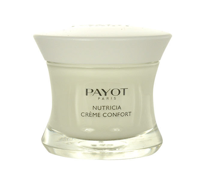 PAYOT Nutricia Cosmetic 50ml  Nourishing And Restructing Cream