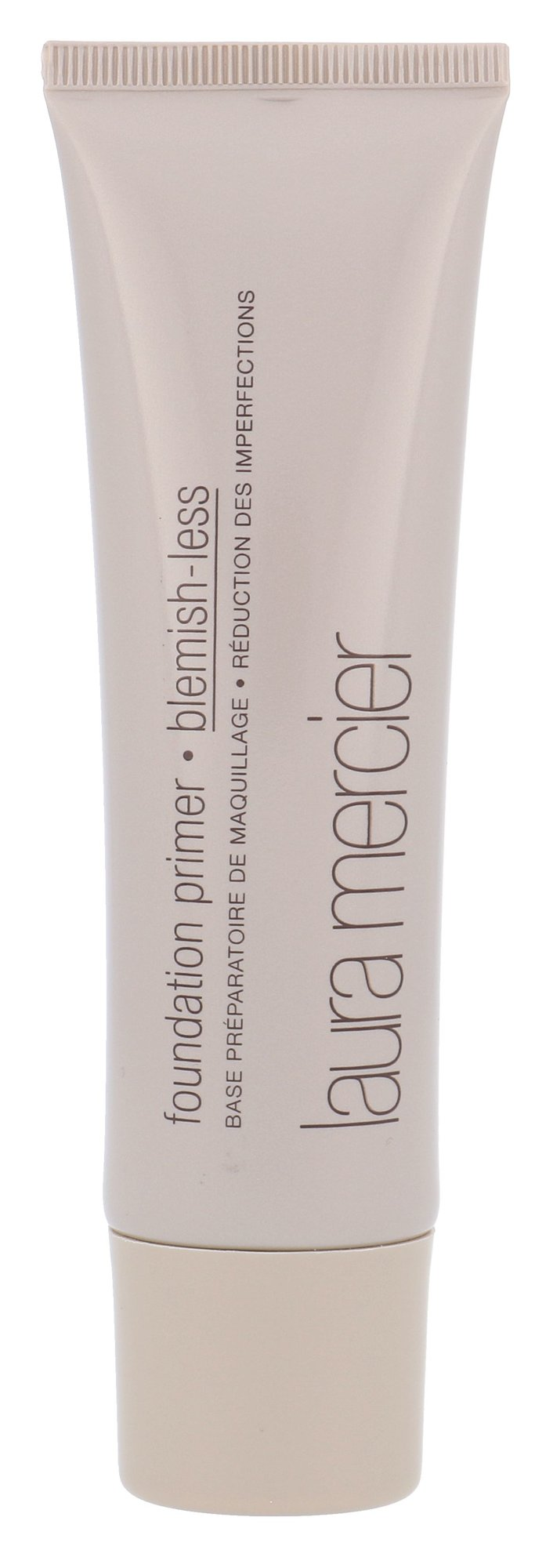 Laura Mercier Foundation Primer Cosmetic 50ml