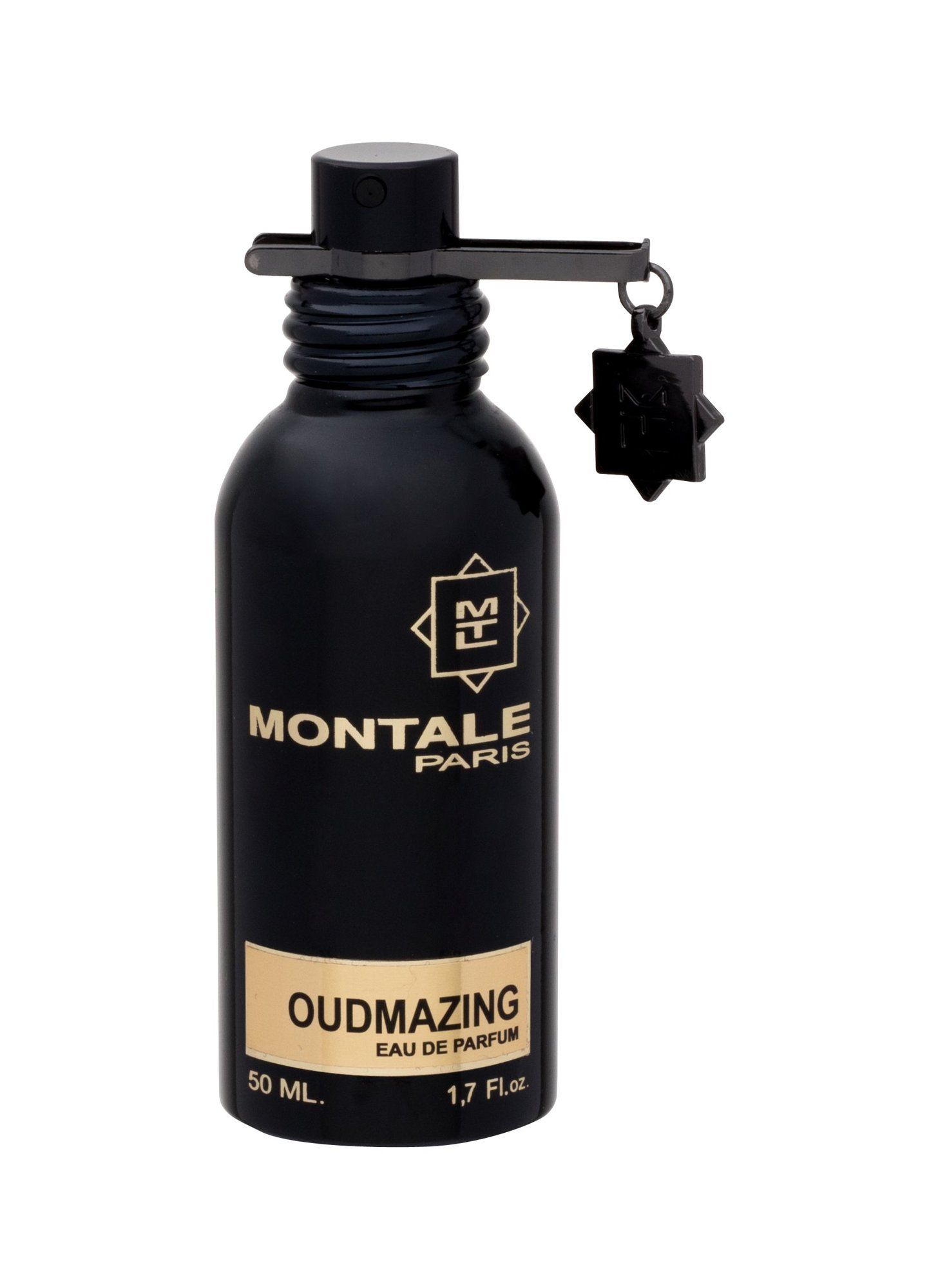 Montale Paris Oudmazing EDP 50ml
