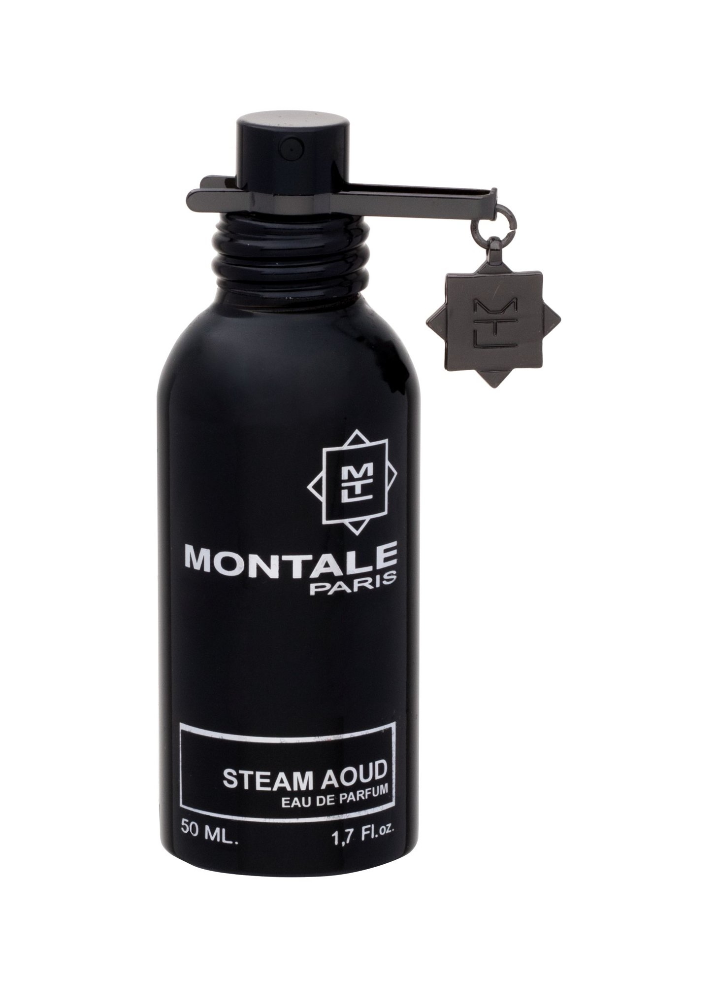 Montale Paris Steam Aoud EDP 50ml