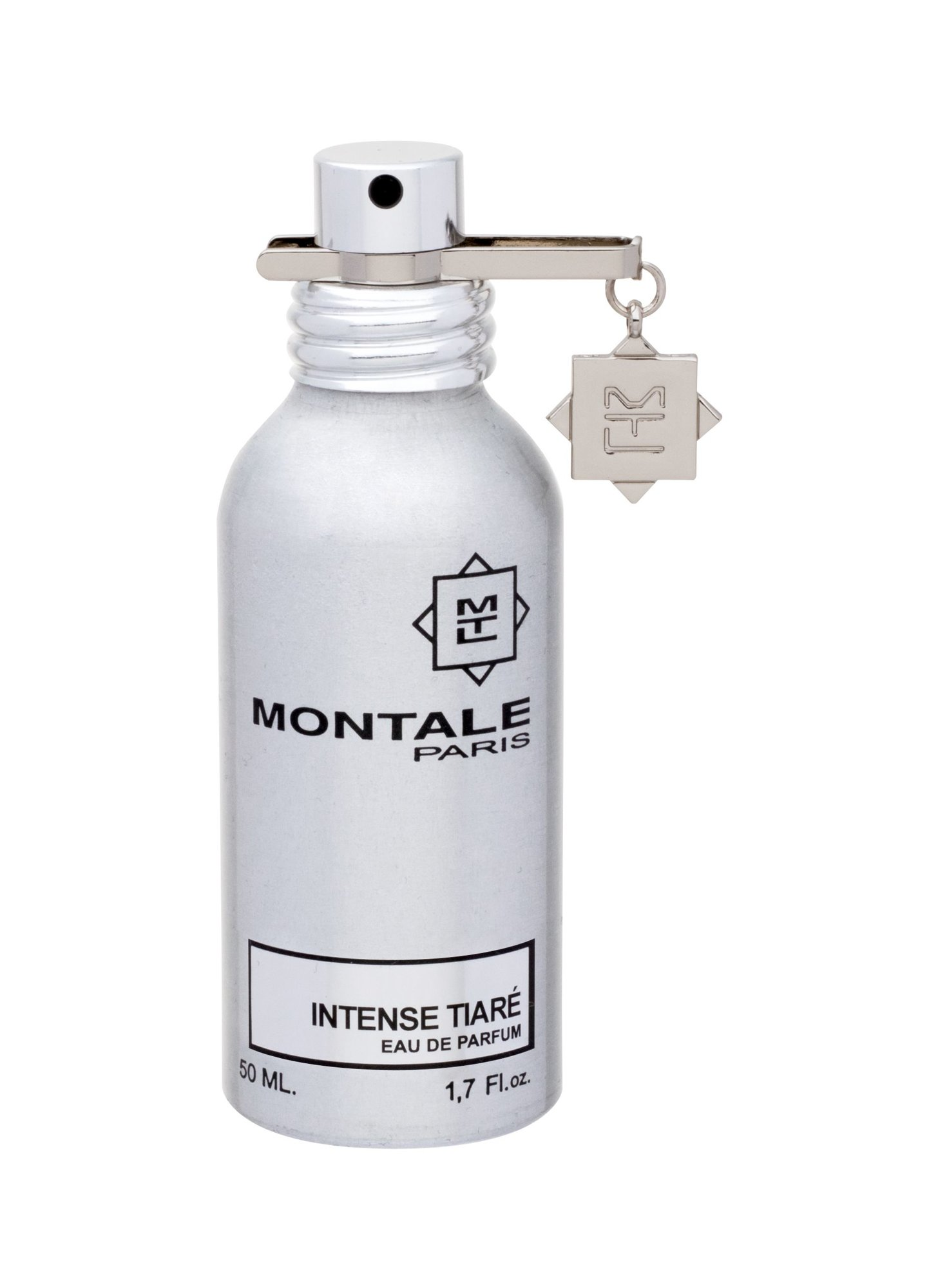 Montale Paris Intense Tiaré EDP 50ml