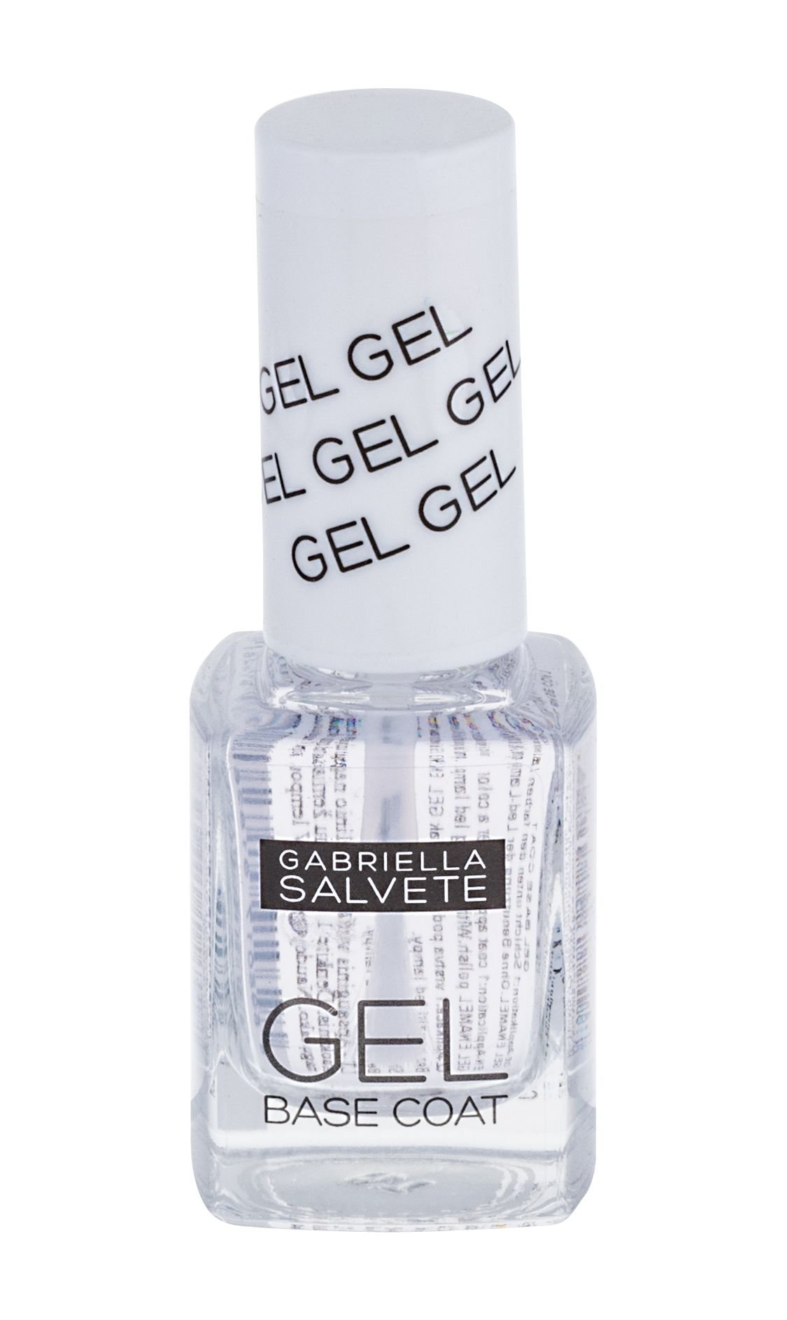 Gabriella Salvete Nail Care Cosmetic 11ml 16