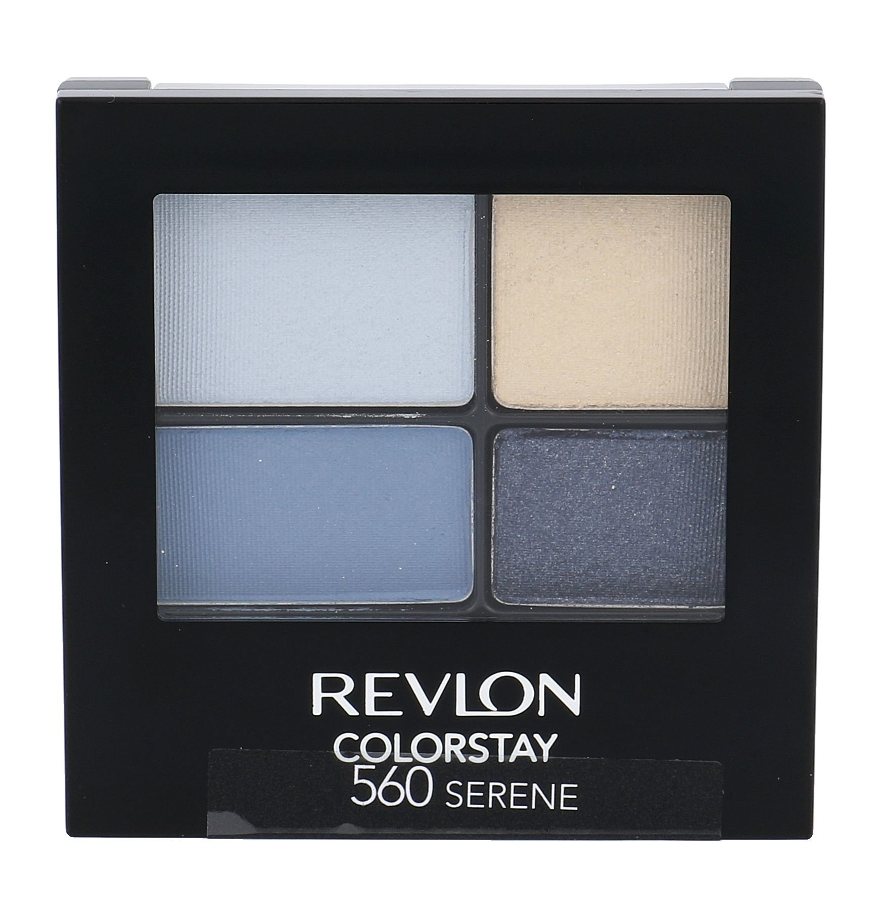 Revlon Colorstay Cosmetic 4,8ml 560 Serene
