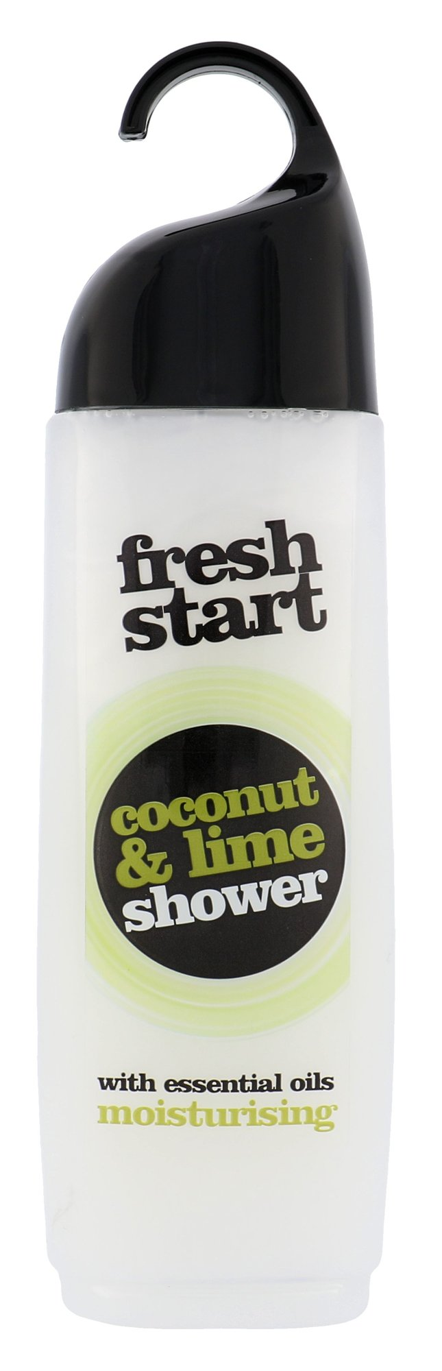 Xpel Fresh Start Cosmetic 420ml  Coconut & Lime