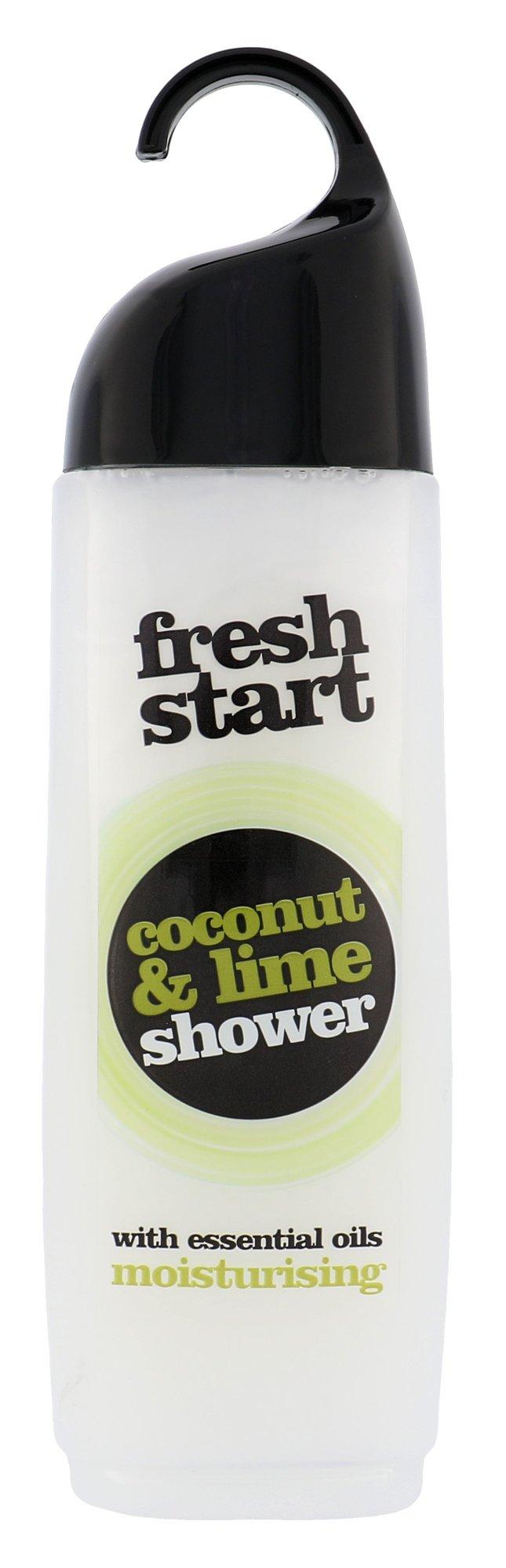 Xpel Fresh Start Cosmetic 420ml