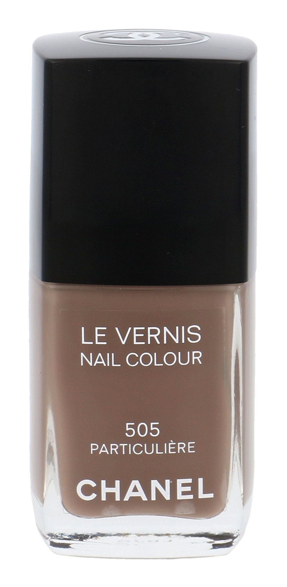 Chanel Le Vernis Cosmetic 13ml 505 Particuliere