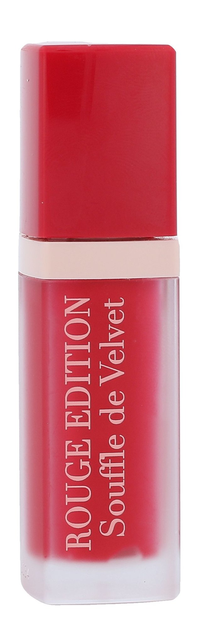 BOURJOIS Paris Rouge Edition Cosmetic 7,7ml 07 Plum Plum Pidou