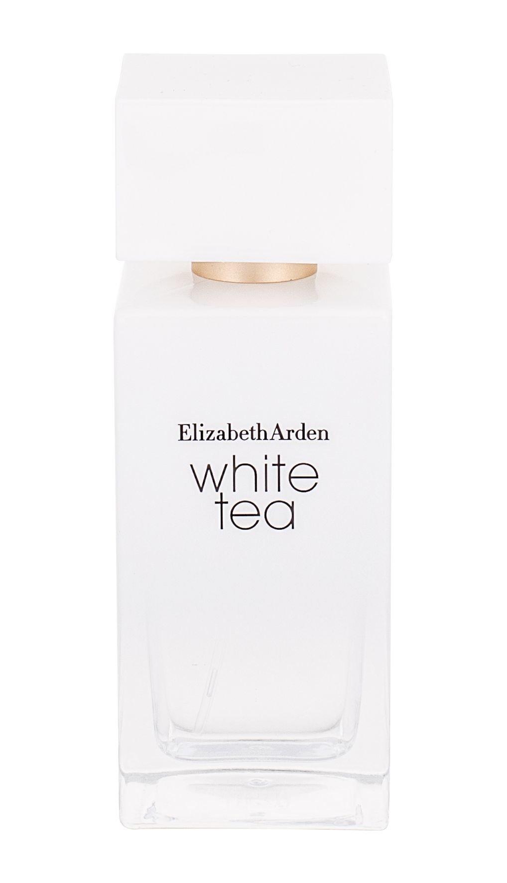 Elizabeth Arden White Tea EDT 50ml