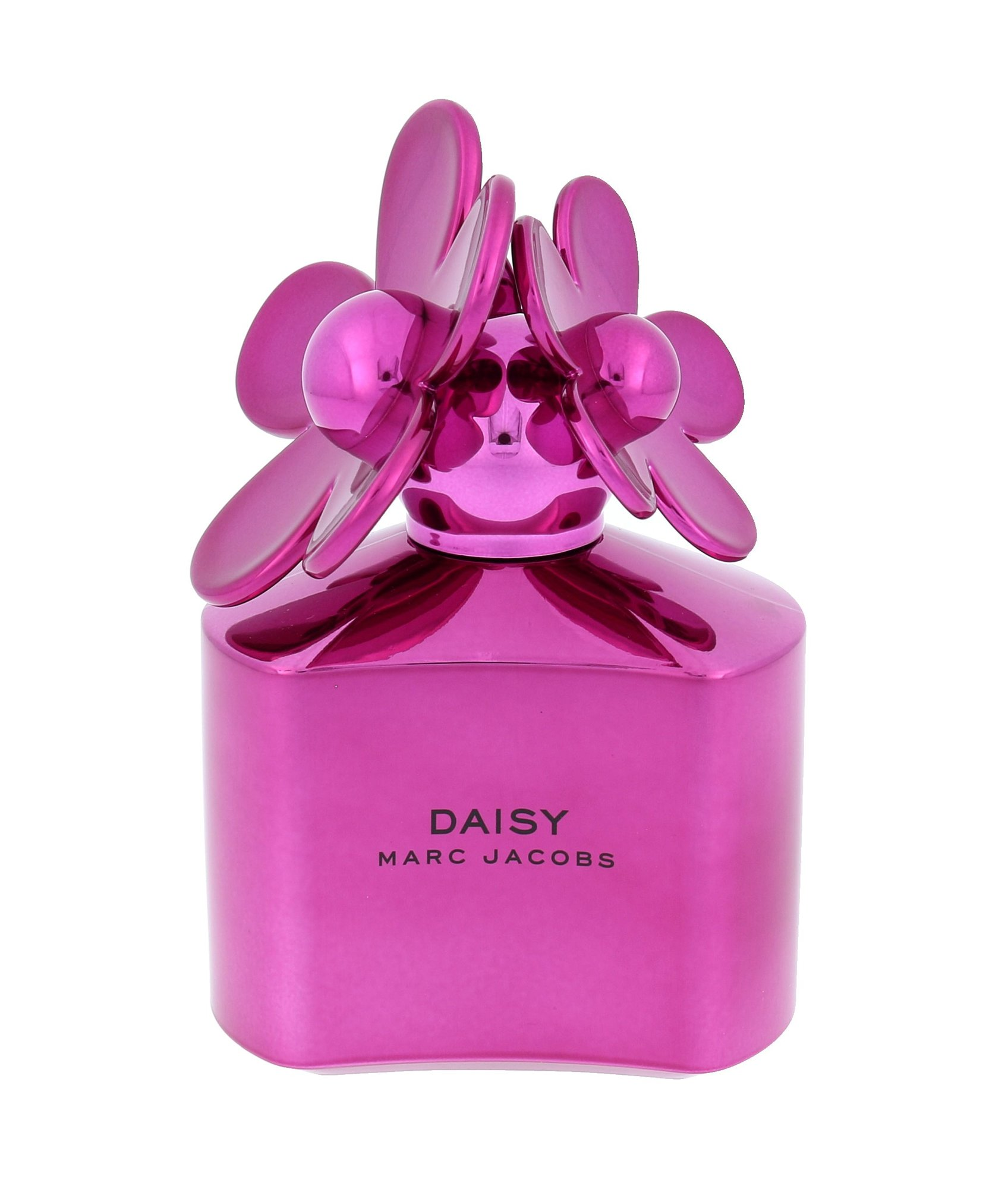 Marc Jacobs Daisy Shine Pink Edition EDT 100ml
