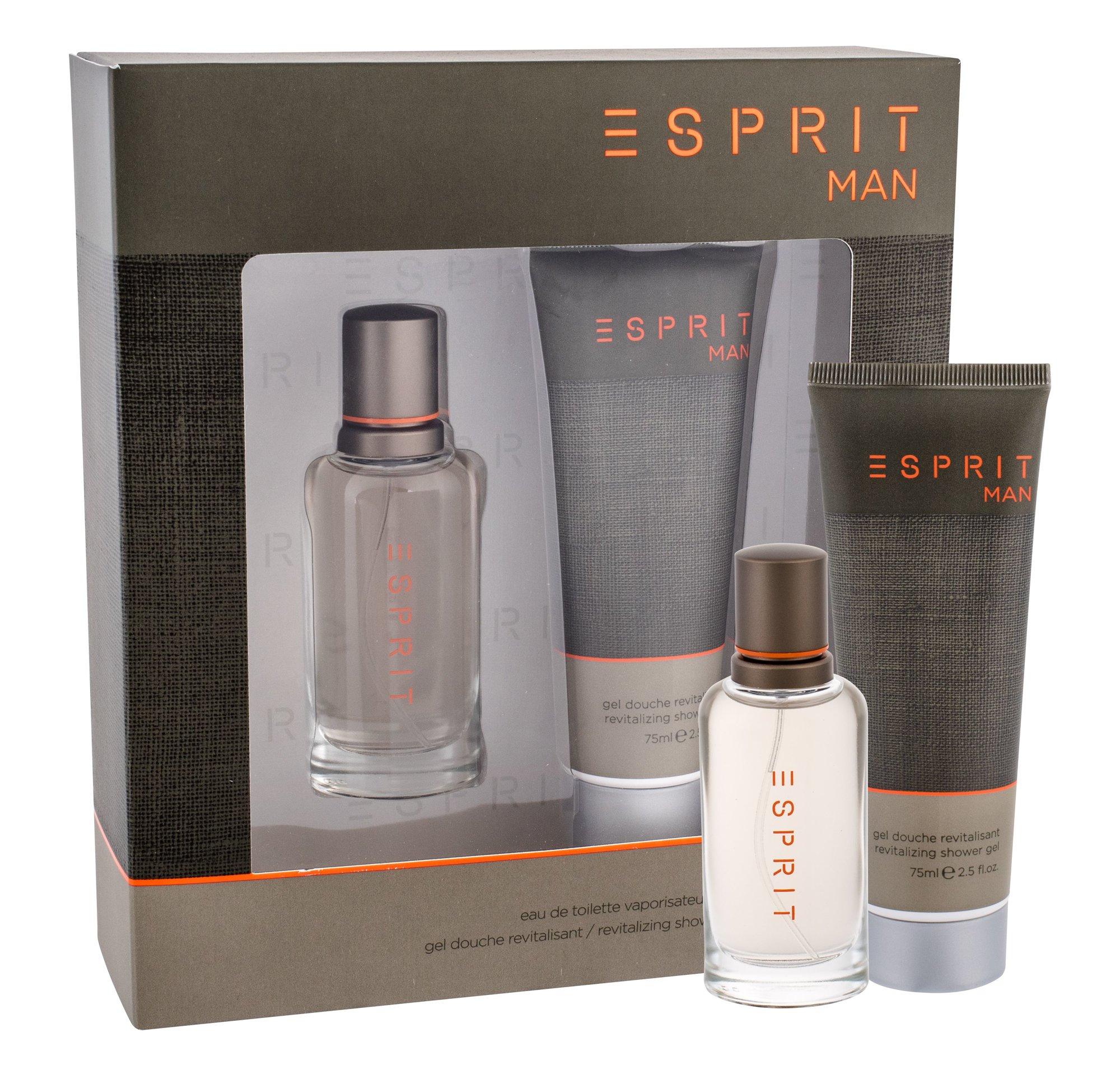 Esprit Man EDT 30ml