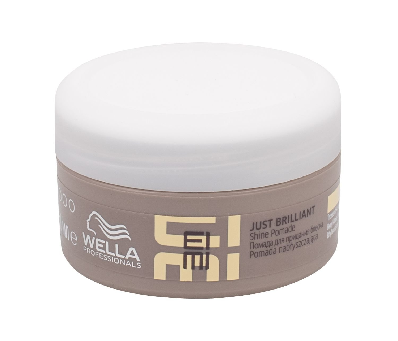 Wella Eimi Cosmetic 75ml
