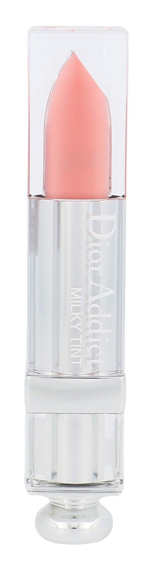Christian Dior Addict Cosmetic 5,5ml 156 Milky Pastel Milky Tint