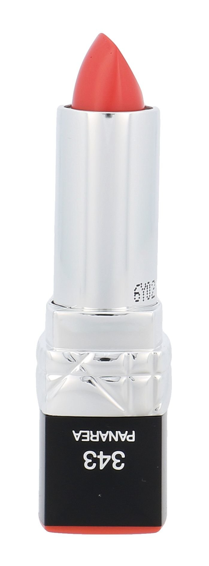 Christian Dior Rouge Dior Cosmetic 3,5ml 343 Panarea