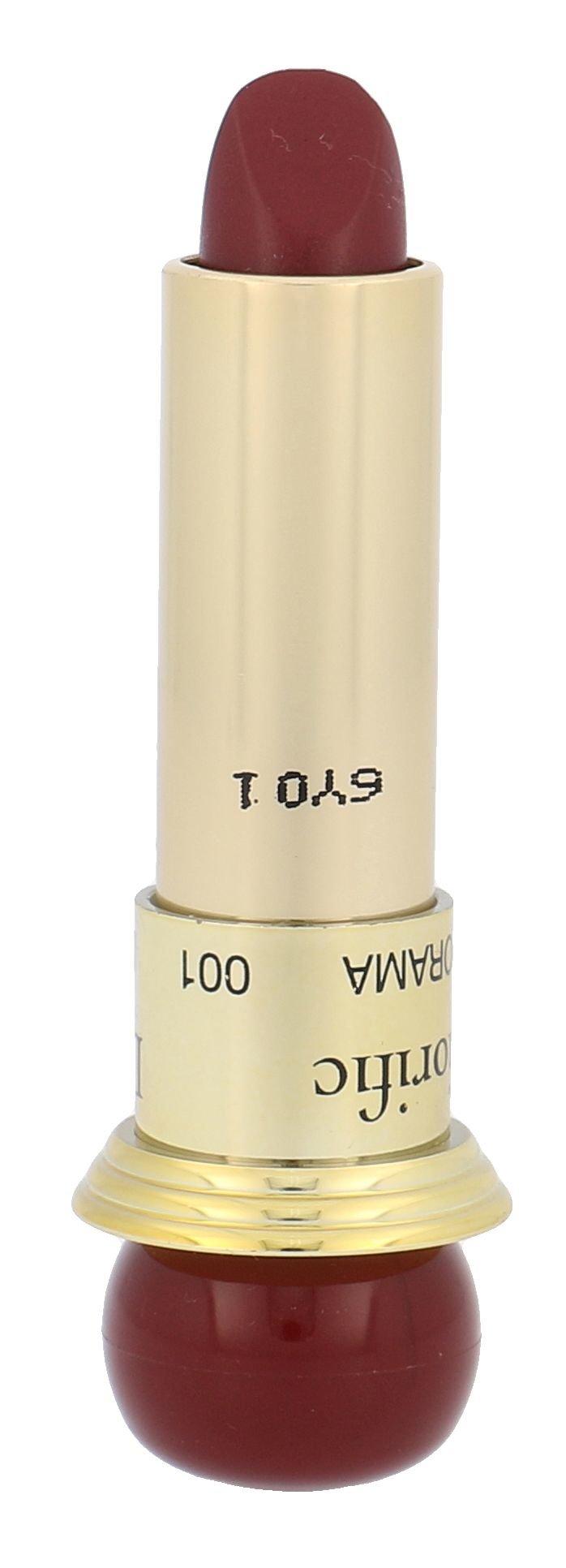 Christian Dior Diorific Cosmetic 3,5ml 001 Diorama