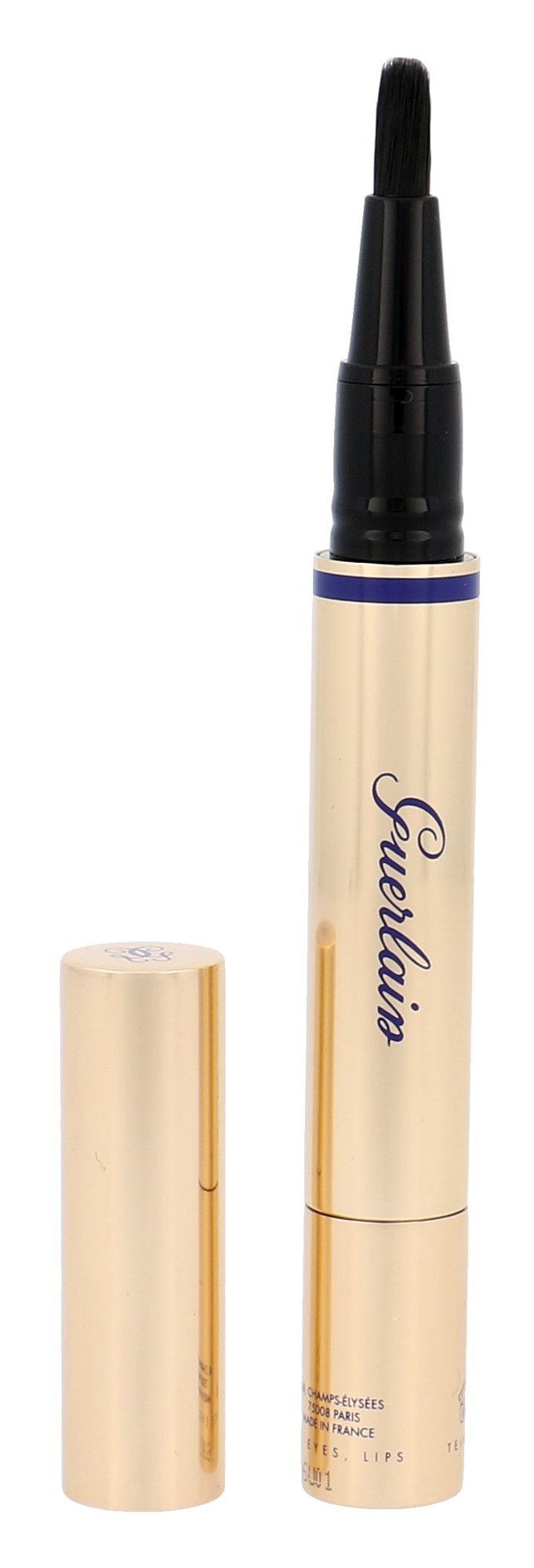 Guerlain Precious Light Cosmetic 1,5ml