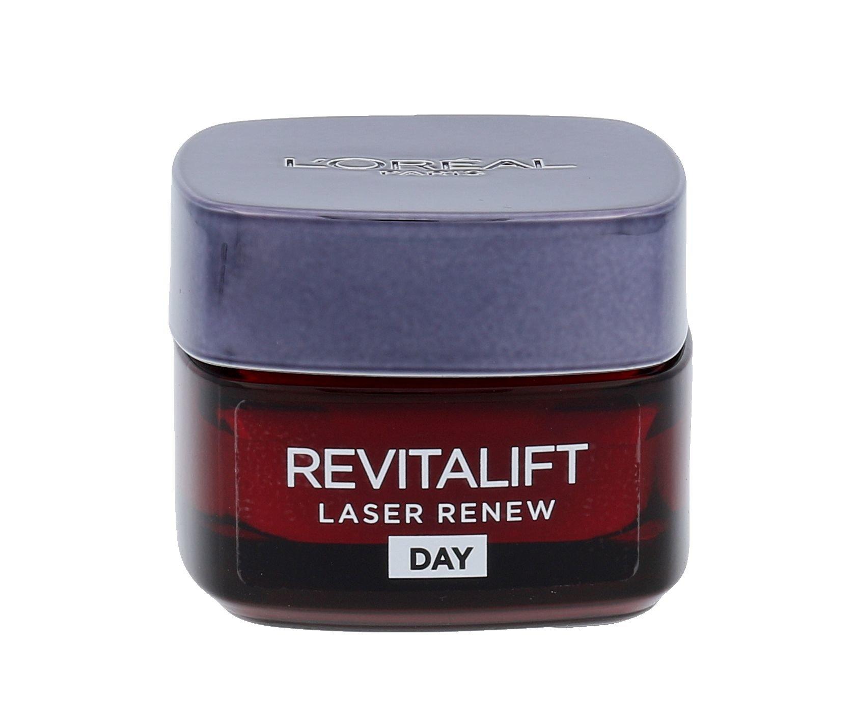 L´Oréal Paris Revitalift Laser Renew Cosmetic 50ml