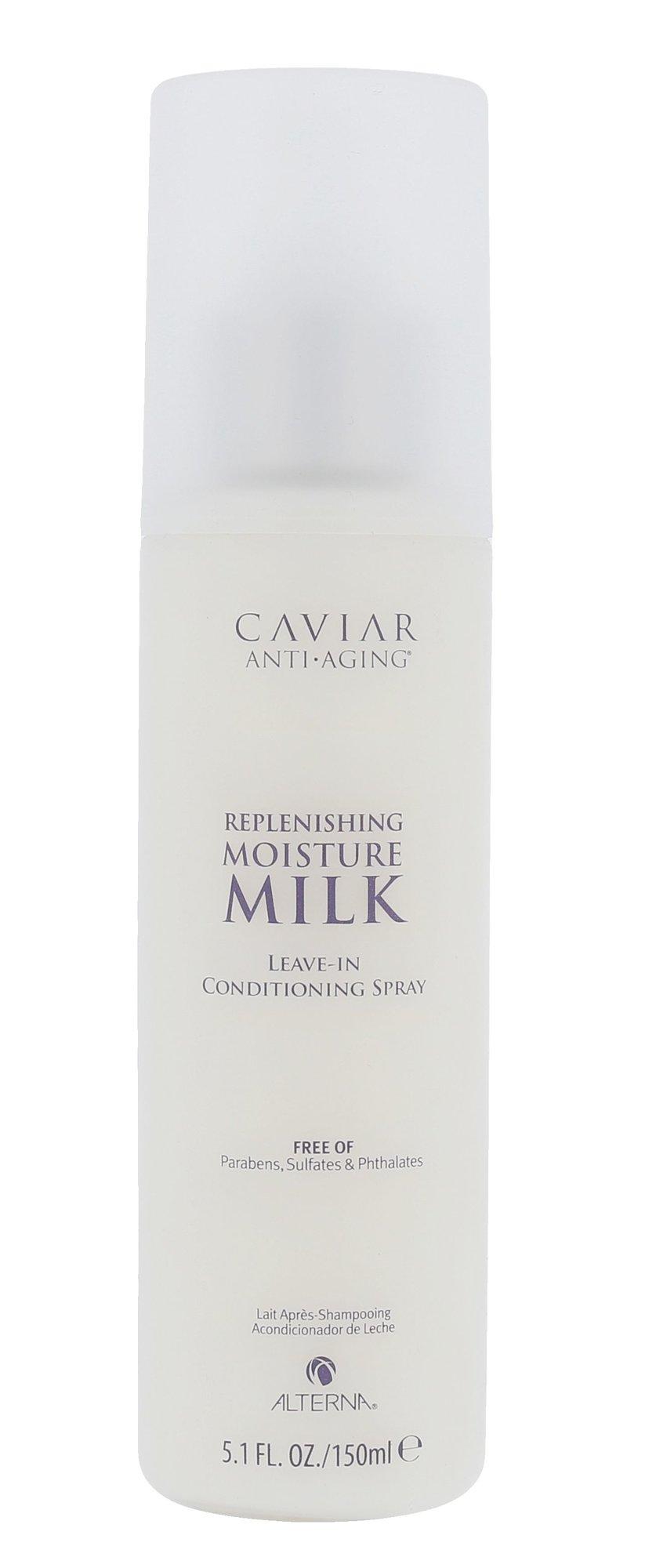 Alterna Caviar Anti-Aging Cosmetic 150ml