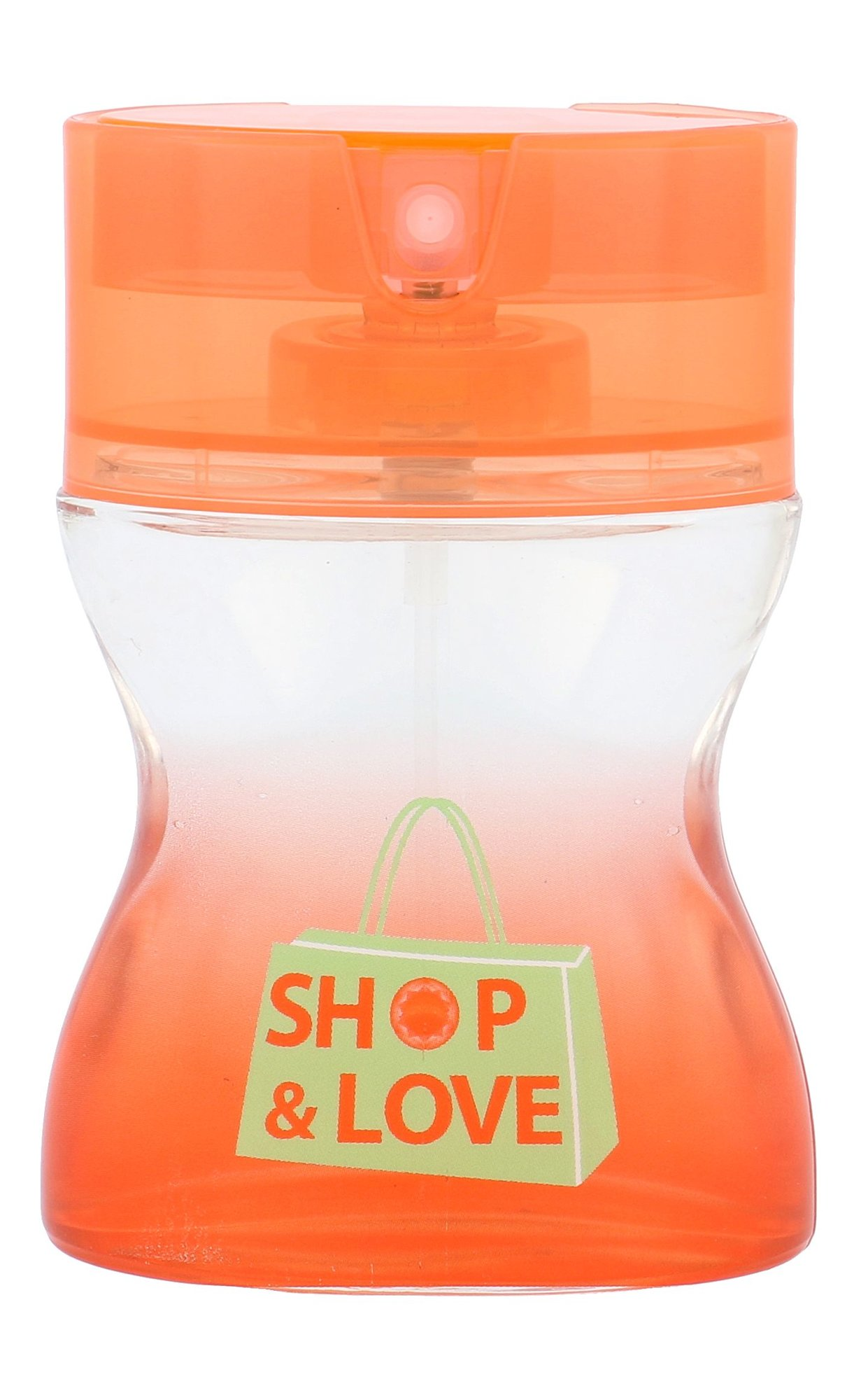 Love Love Shop & Love EDT 35ml