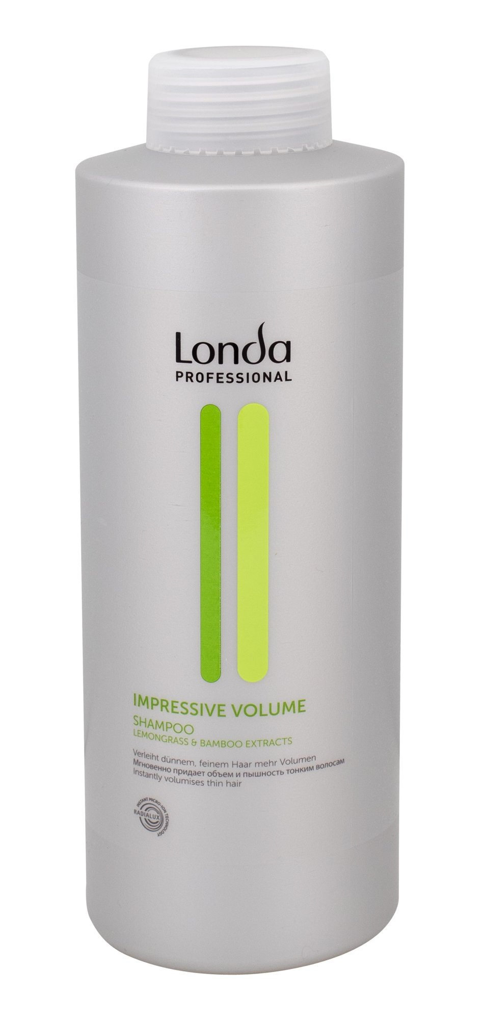 Londa Professional Impresive Volume Cosmetic 1000ml