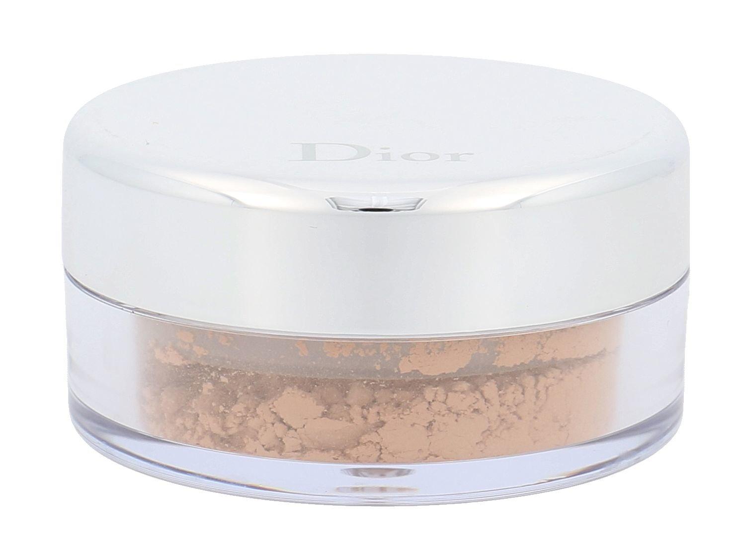 Christian Dior Diorskin Nude Cosmetic 2,2ml 030 Medium Beige