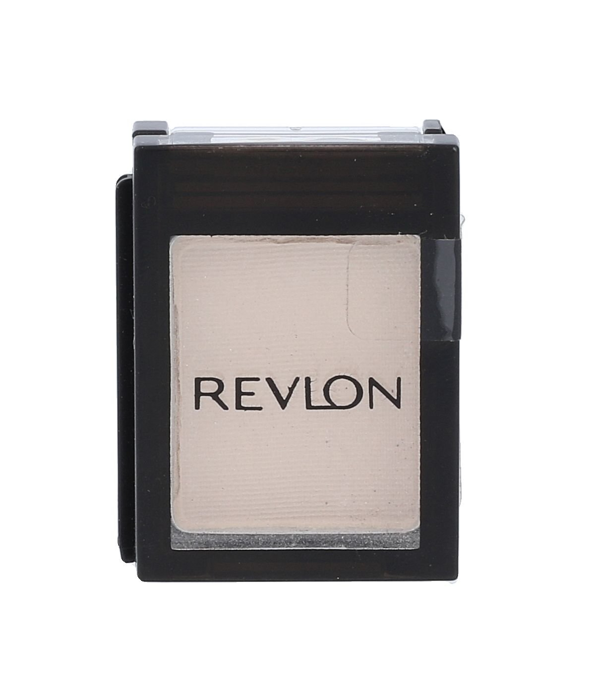 Revlon Colorstay Cosmetic 1,4ml Bone