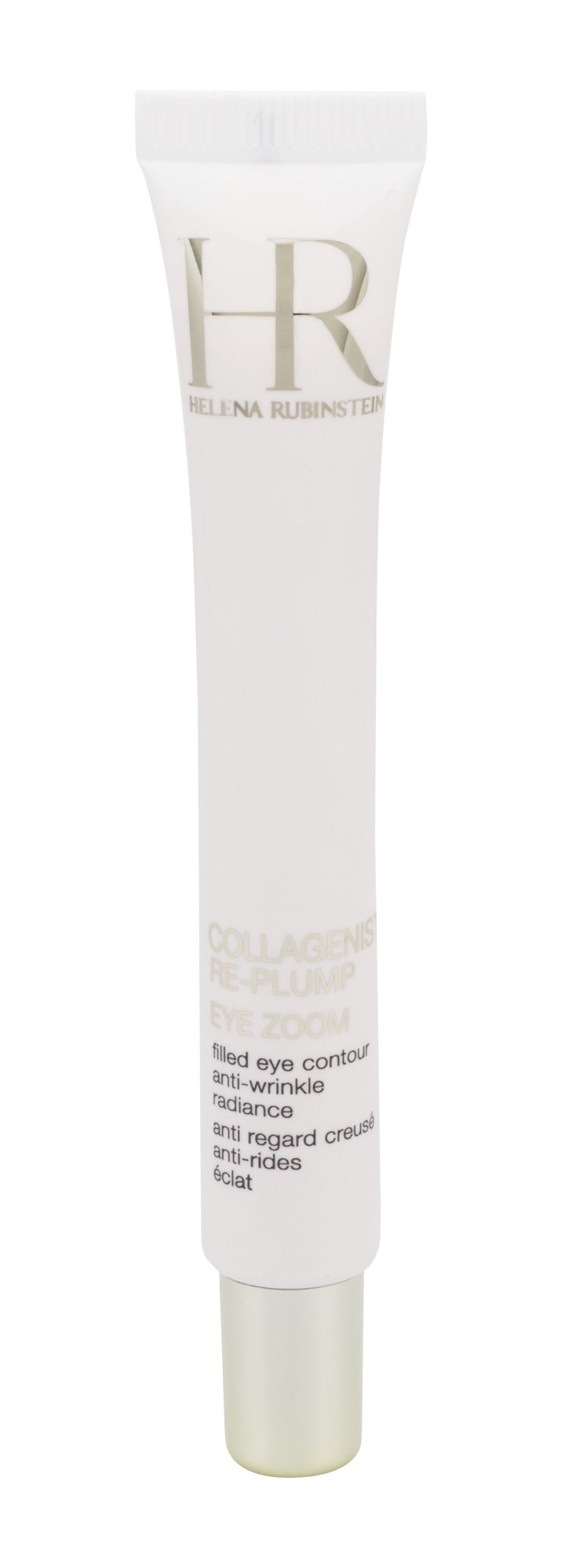 Helena Rubinstein Collagenist Re-Plump Cosmetic 15ml  Eye Zoom
