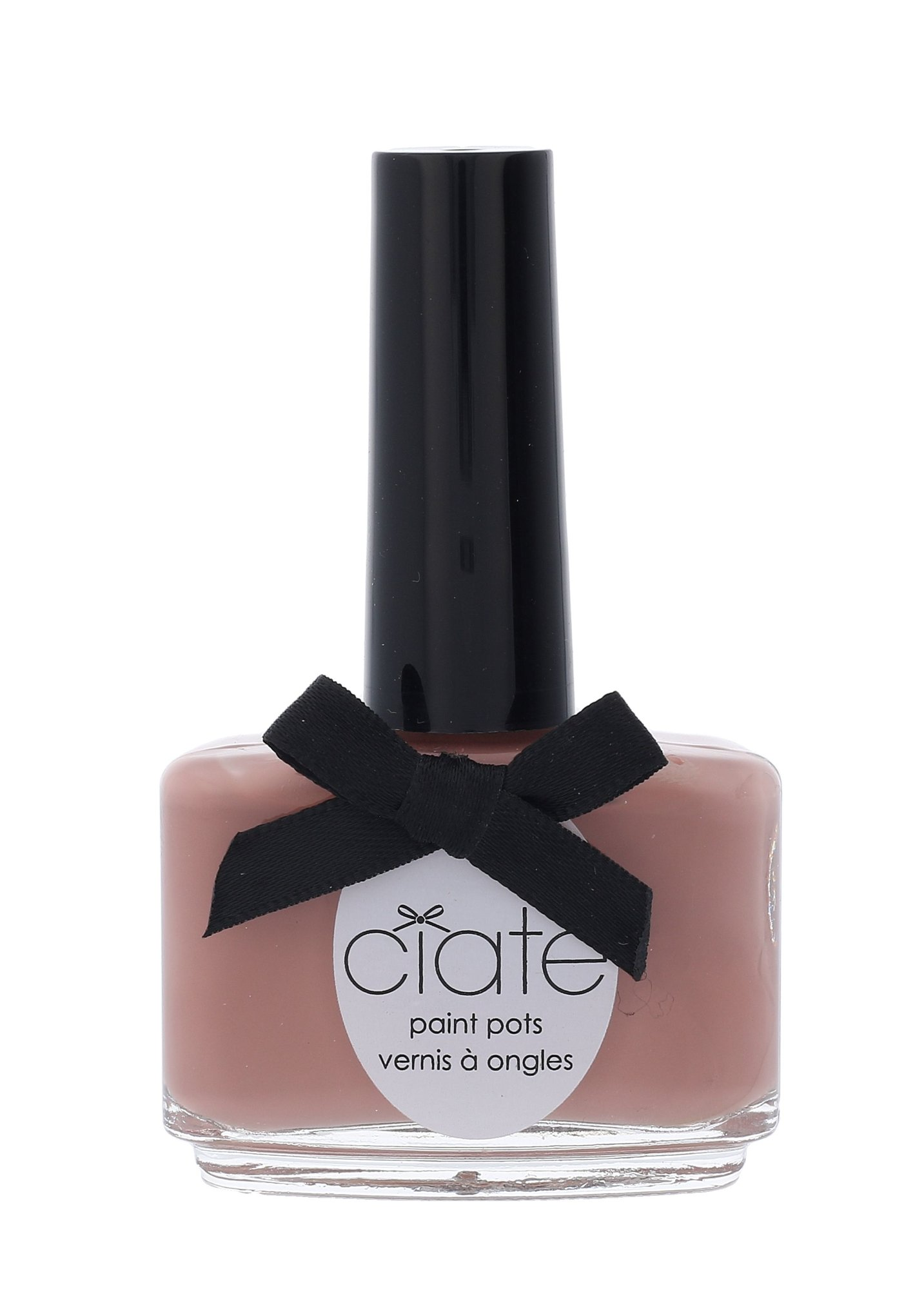 Ciaté Paint Pots Cosmetic 13,5ml PP107 Pocket Money