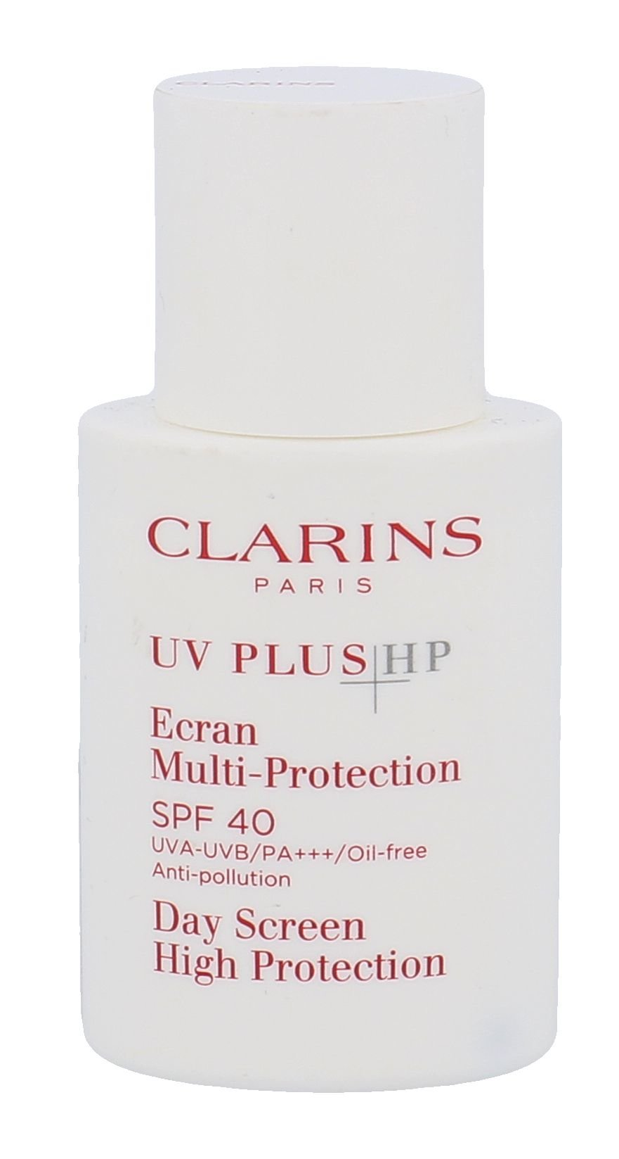 Clarins UV Plus HP Cosmetic 30ml