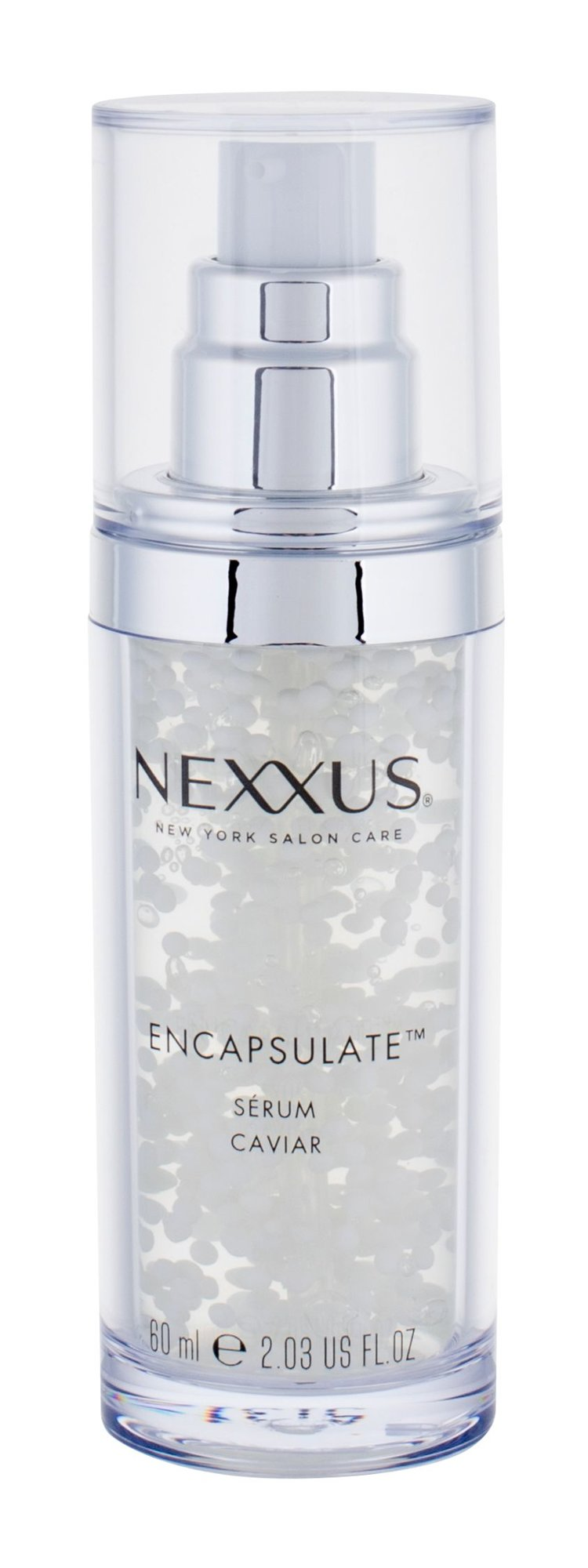 NEXXUS Humectress Encapsulate Caviar Serum Cosmetic 60ml