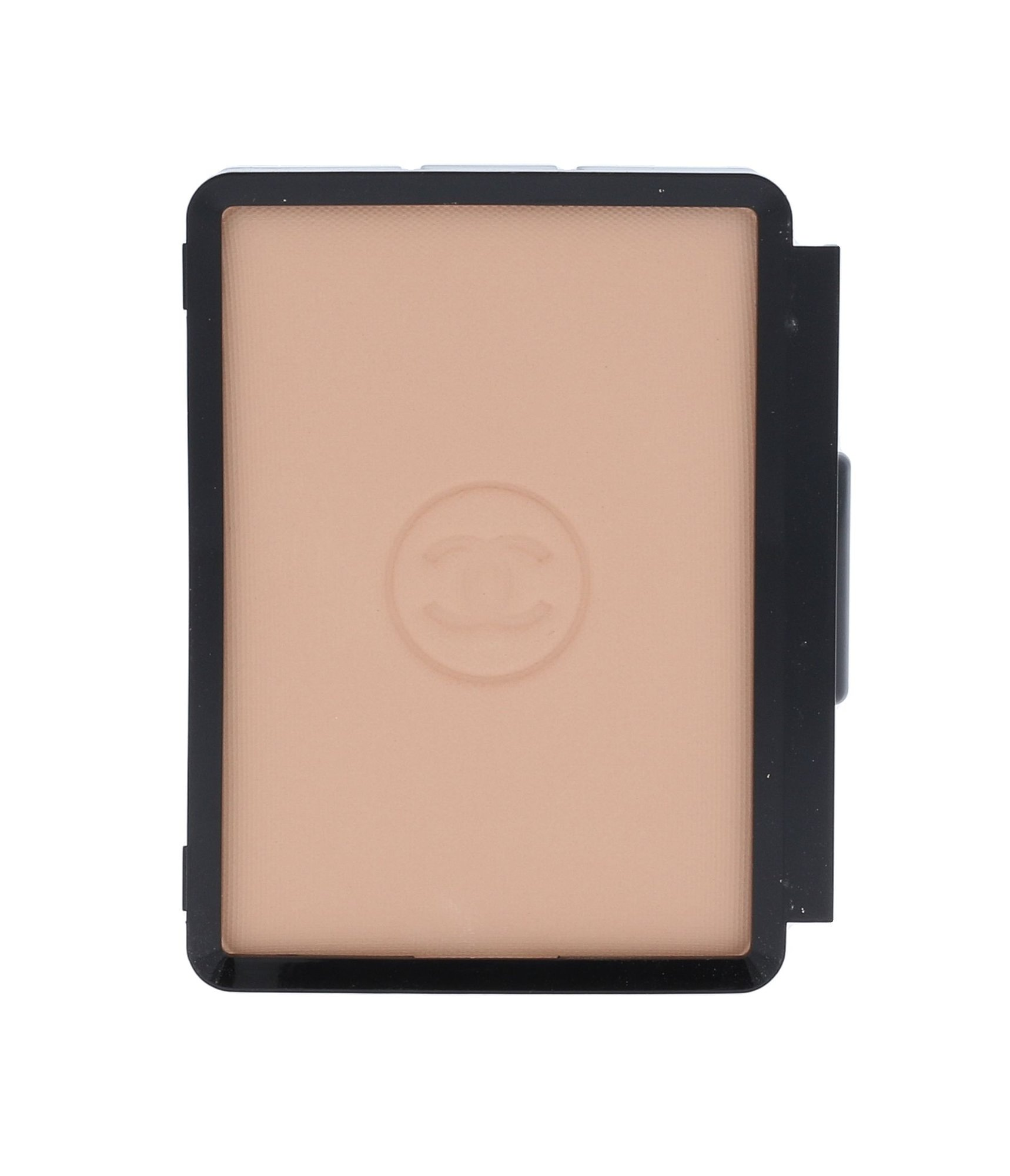 Chanel Mat Lumiere Cosmetic 13ml 70 Pastel