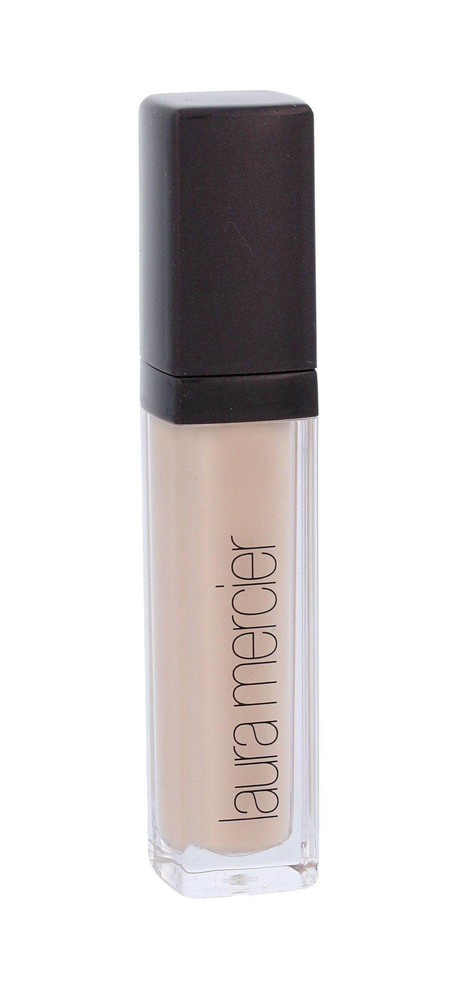 Laura Mercier Eye Basics Cosmetic 5,1ml Cotton