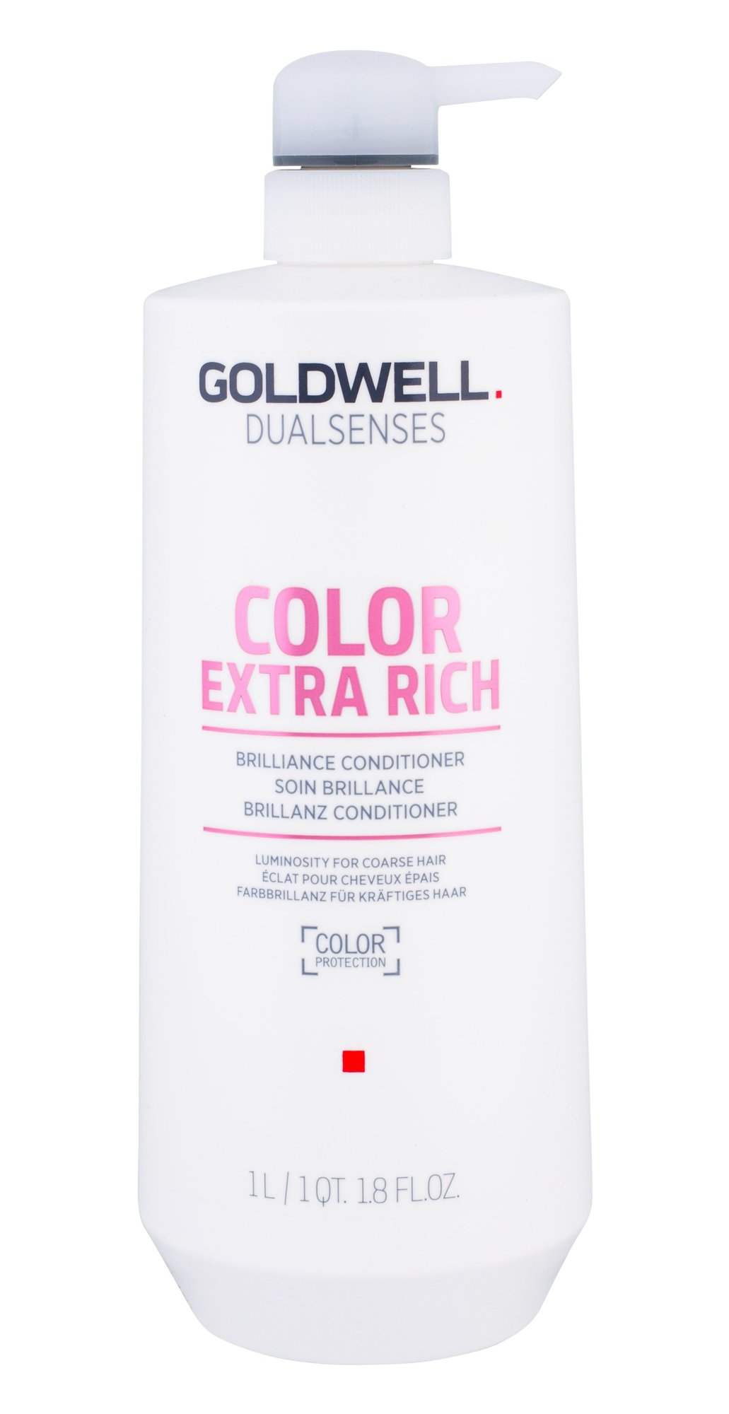 Goldwell Dualsenses Color Extra Rich Cosmetic 1000ml