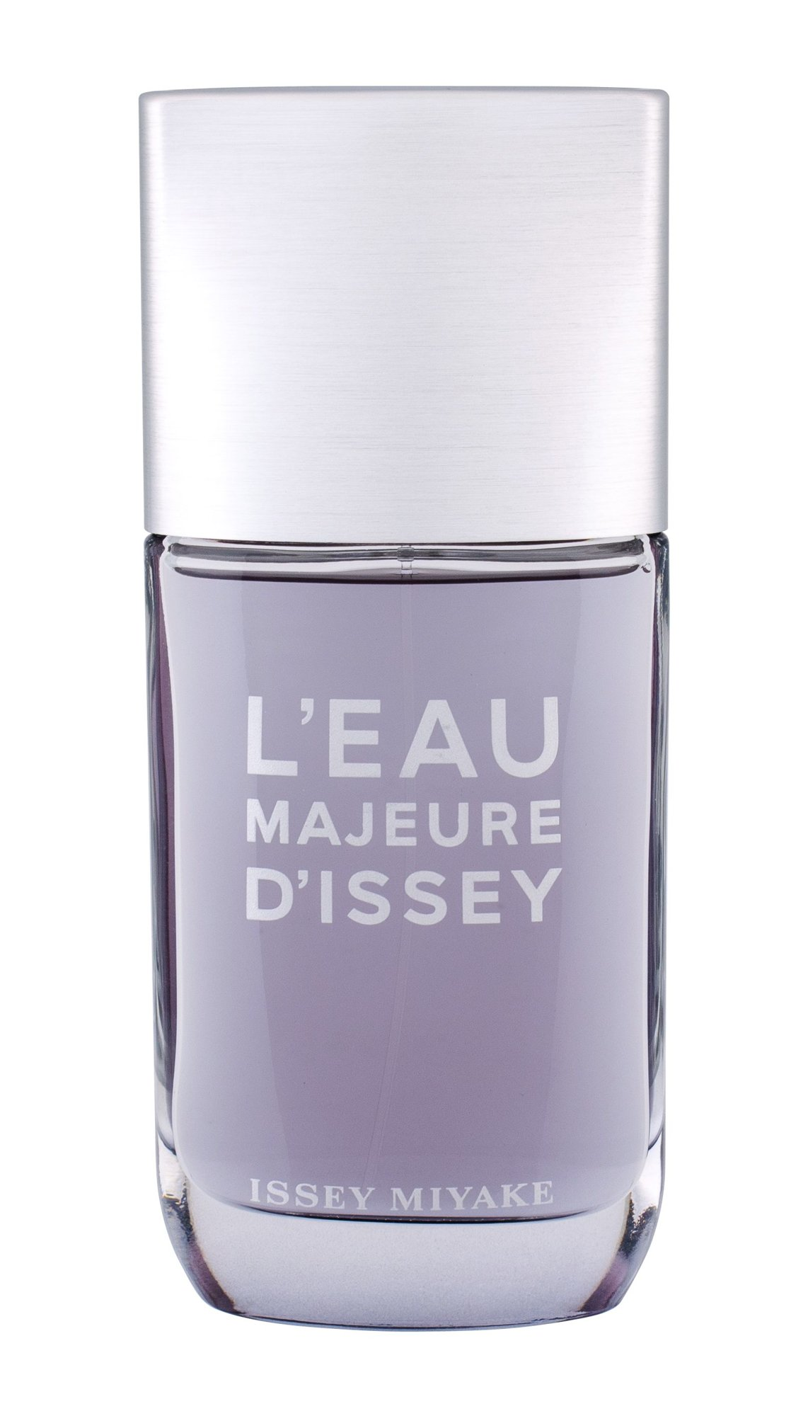 Issey Miyake L´Eau  Majeure D´Issey EDT 100ml