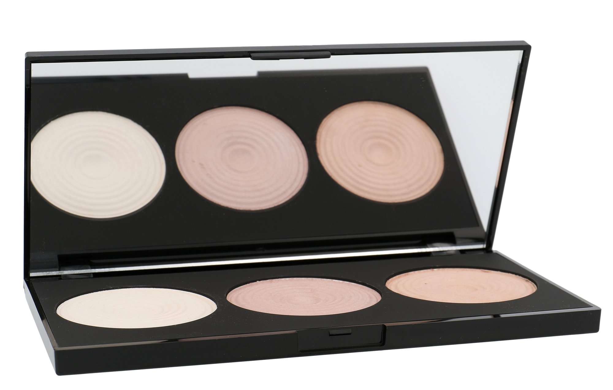 Makeup Revolution London Beyond Radiance Palette Cosmetic 15ml