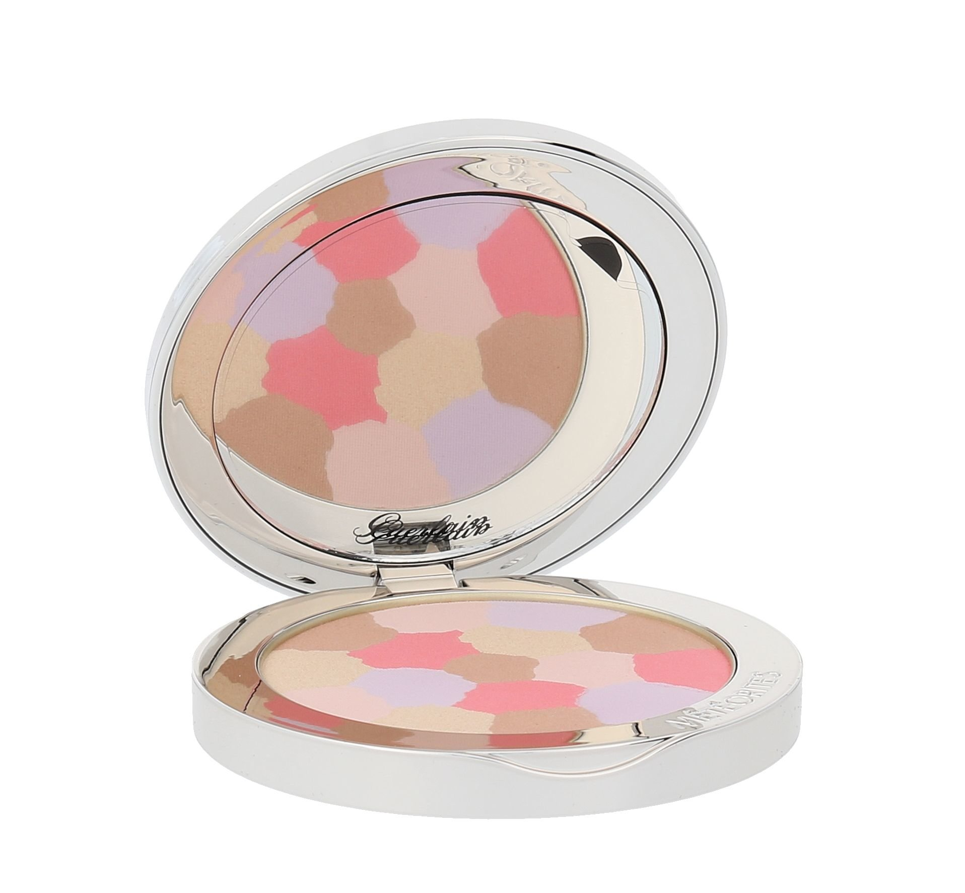 Guerlain Météorites Cosmetic 10ml 4 Golden Compact