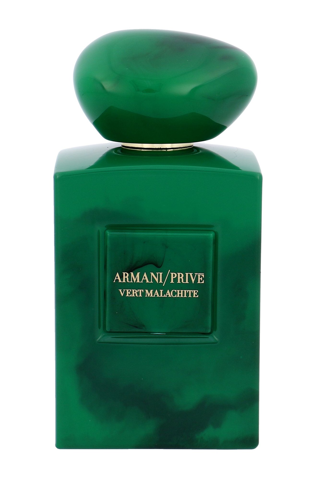 Armani Privé Vert Malachite EDP 100ml