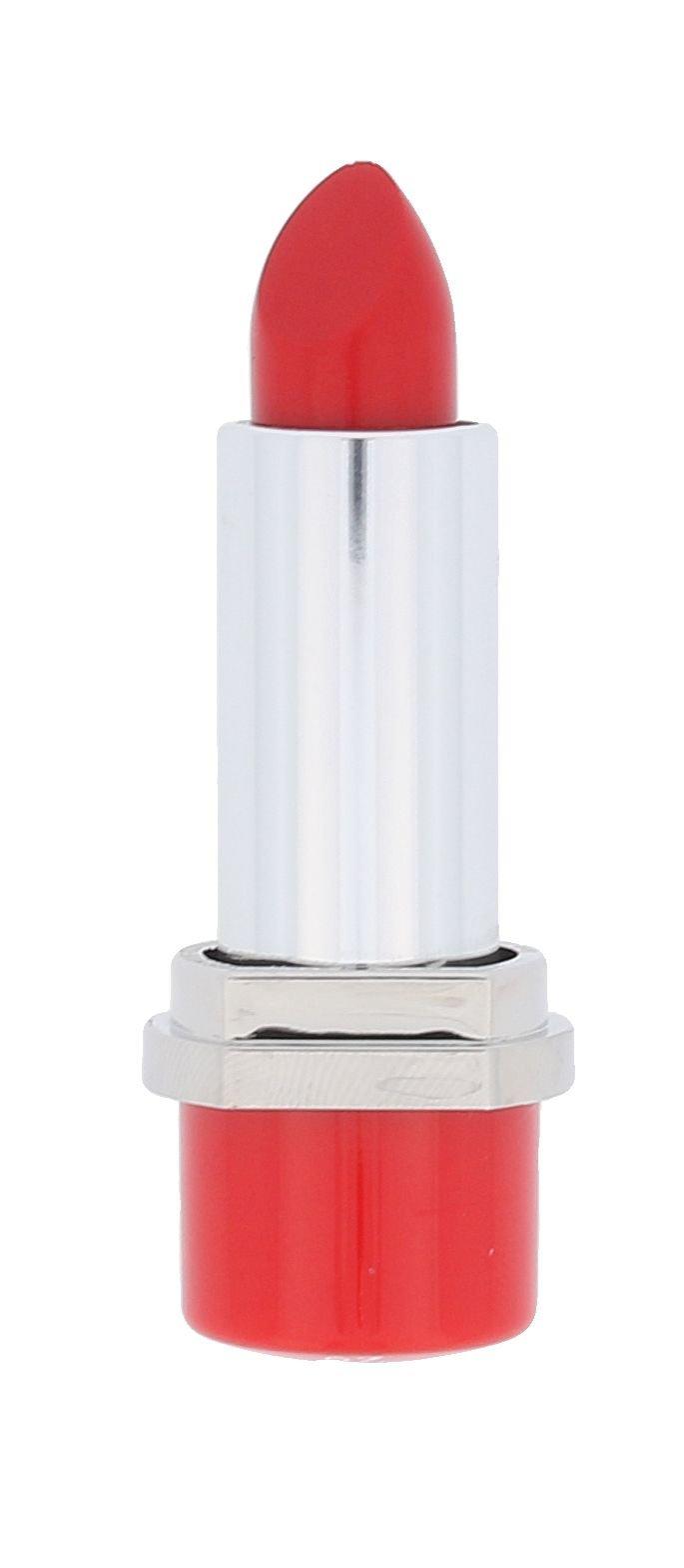 Guerlain Rouge G De Guerlain Cosmetic 3,5ml 28 Genna
