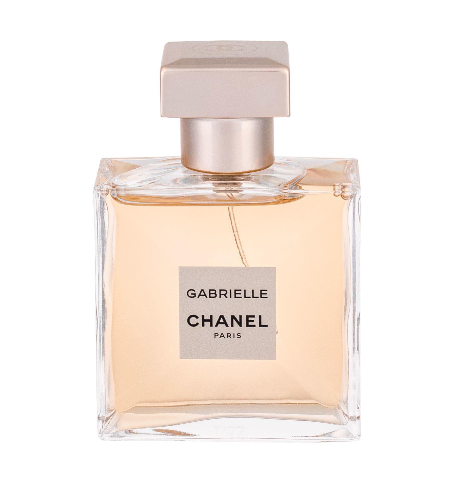 Chanel Gabrielle EDP 35ml