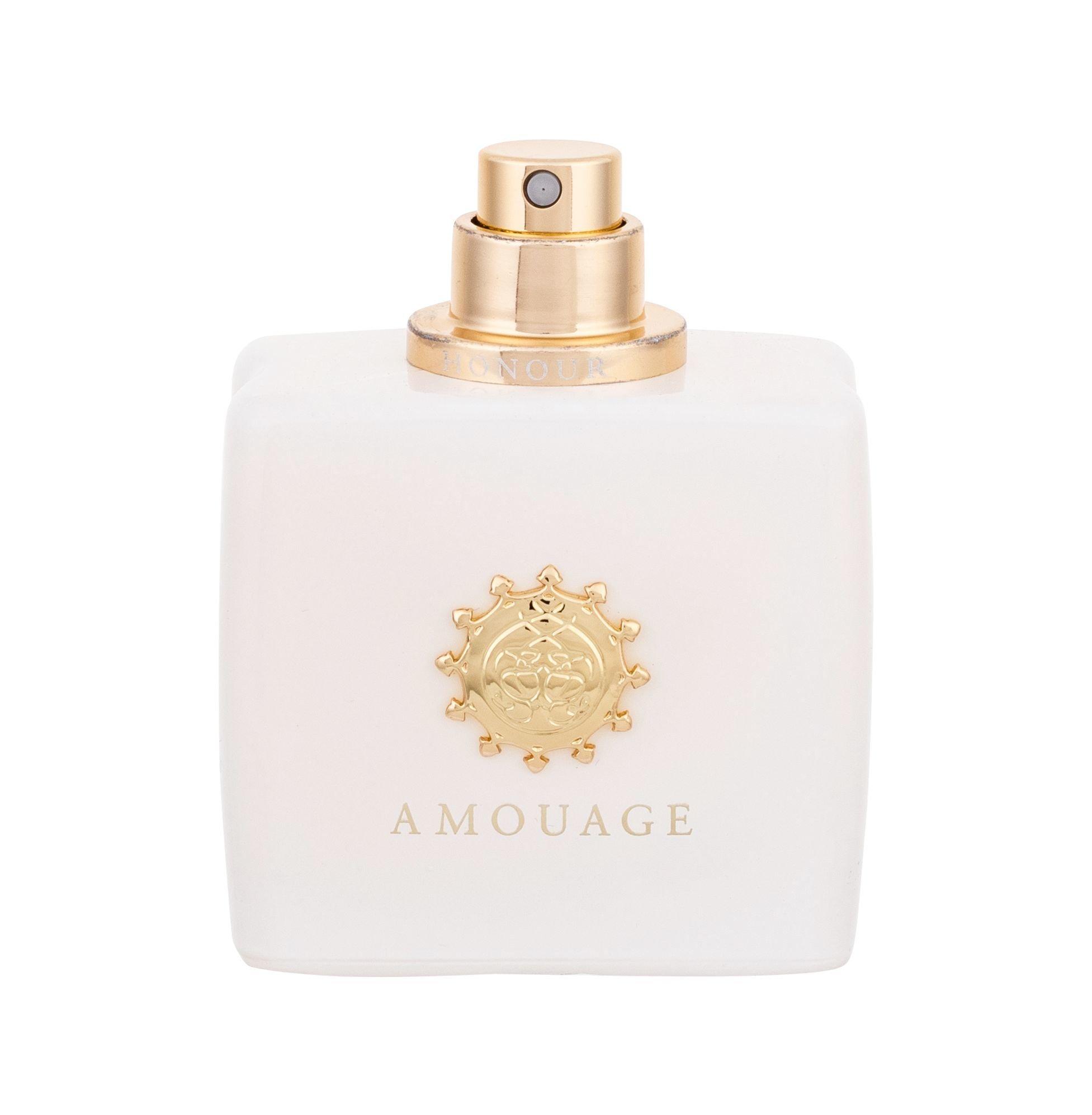 Amouage Honour Woman Parfem 50ml