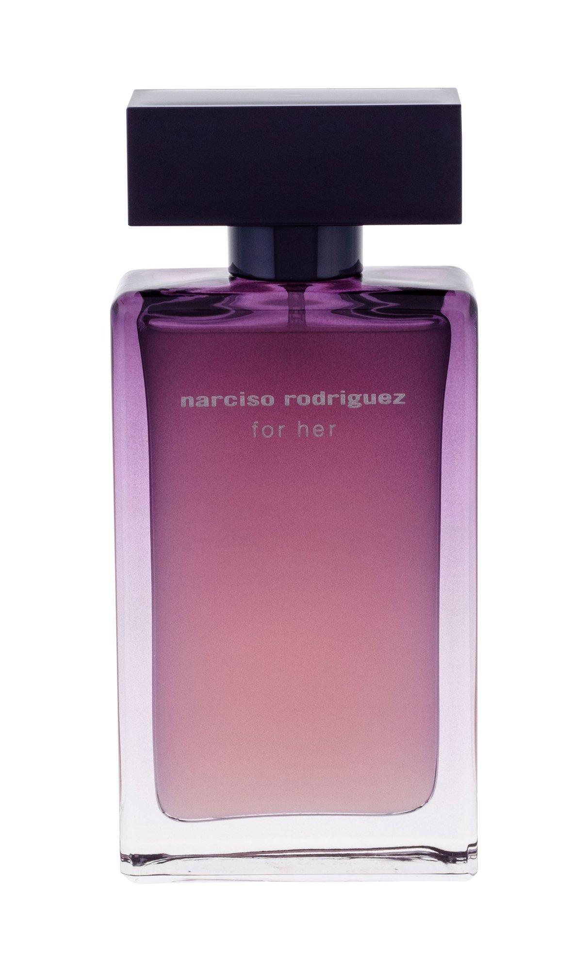 Narciso Rodriguez For Her Delicate Limited Edition Eau de Toilette EDT 75ml