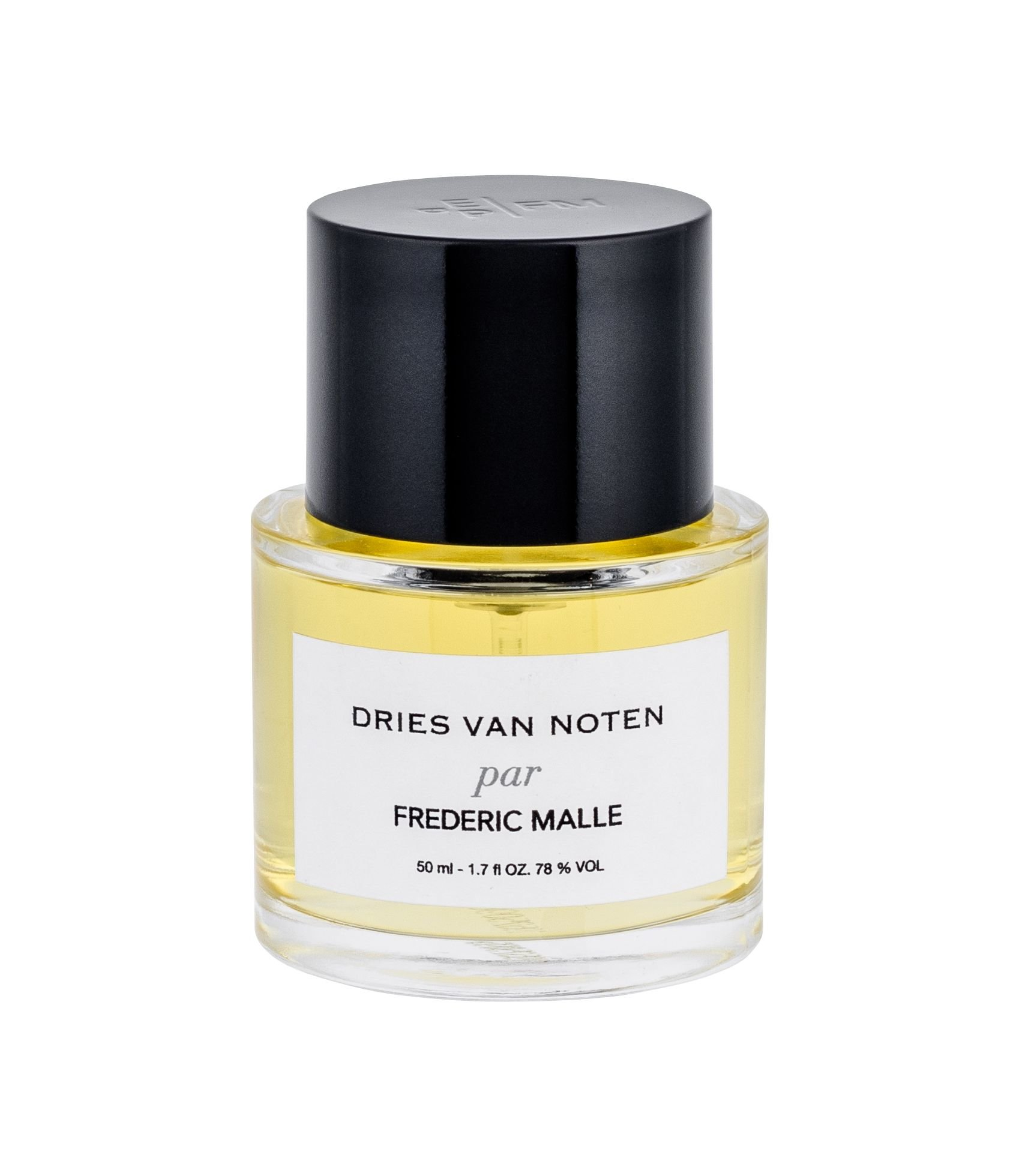 Frederic Malle Dries Van Noten par Frederic Malle EDP 50ml