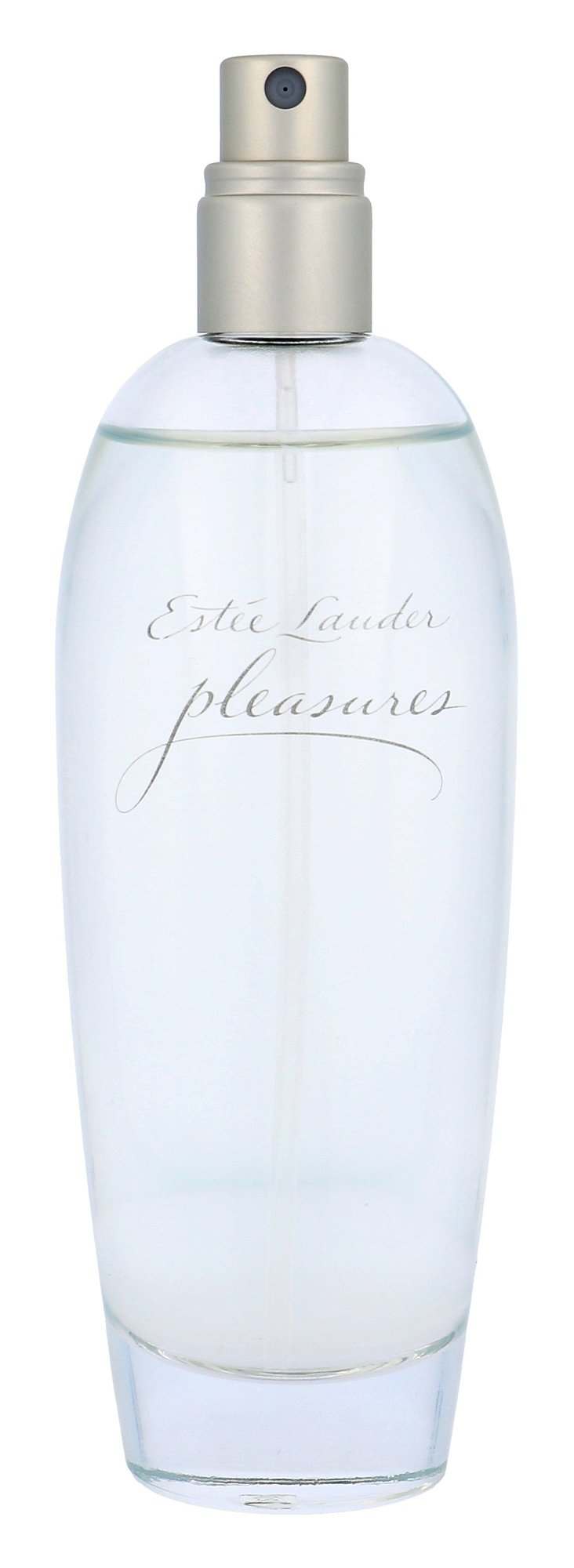 Estée Lauder Pleasures EDP 100ml