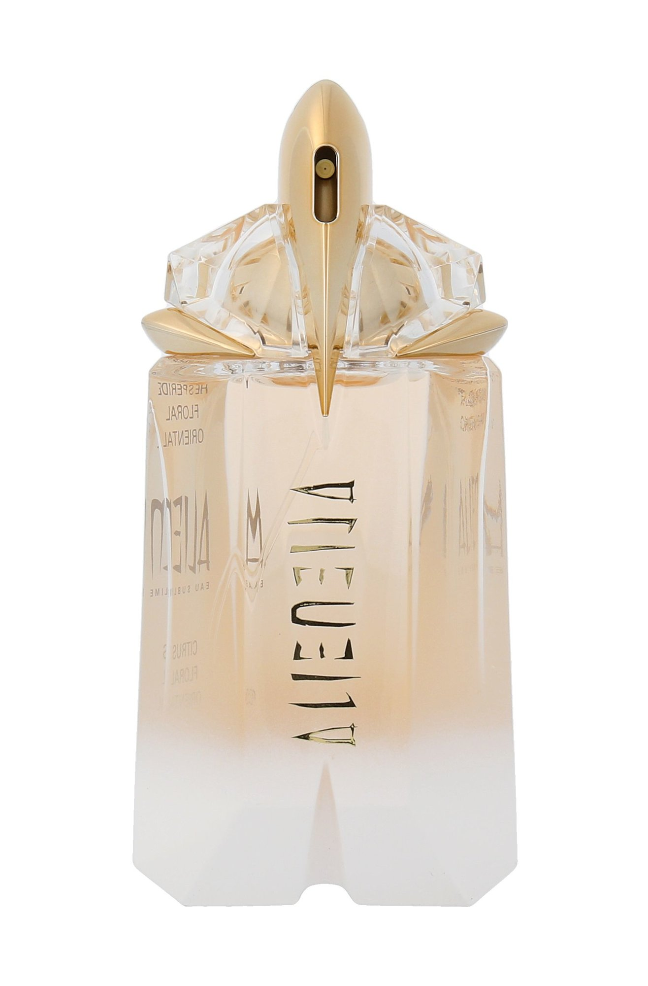 Thierry Mugler Alien EDT 60ml