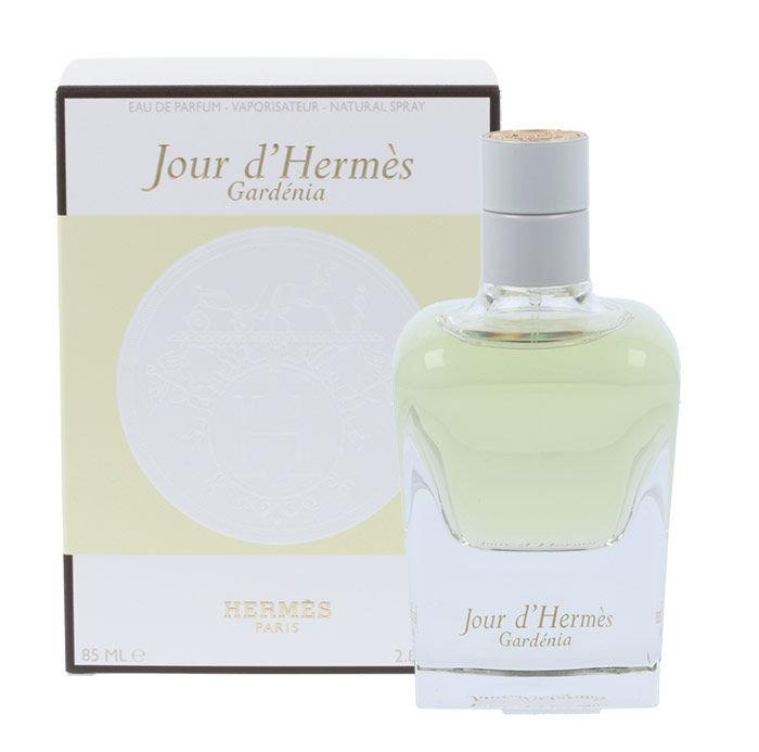 Hermes Jour d´Hermes EDP 85ml  Gardenia