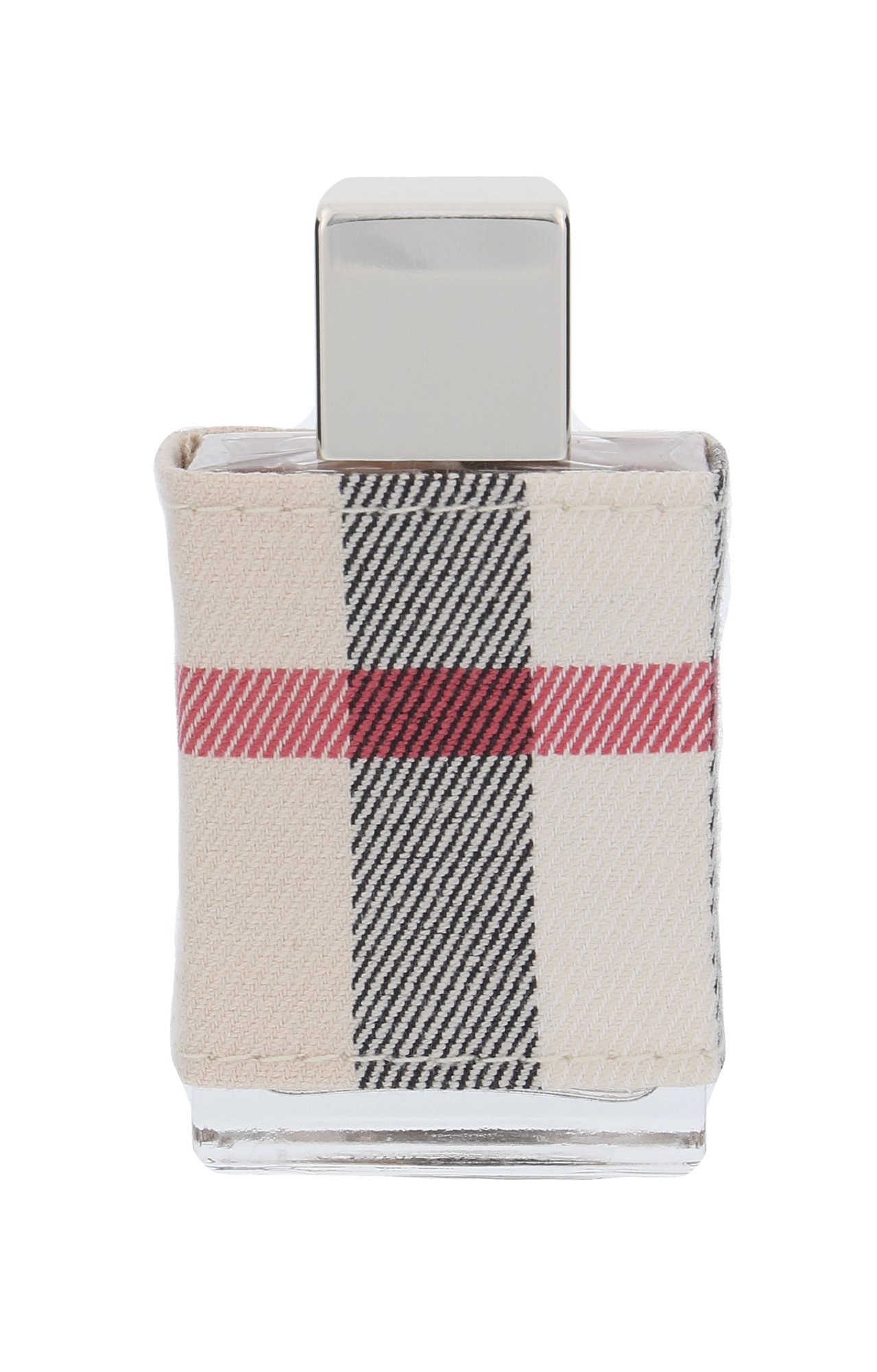 Burberry London EDP 30ml