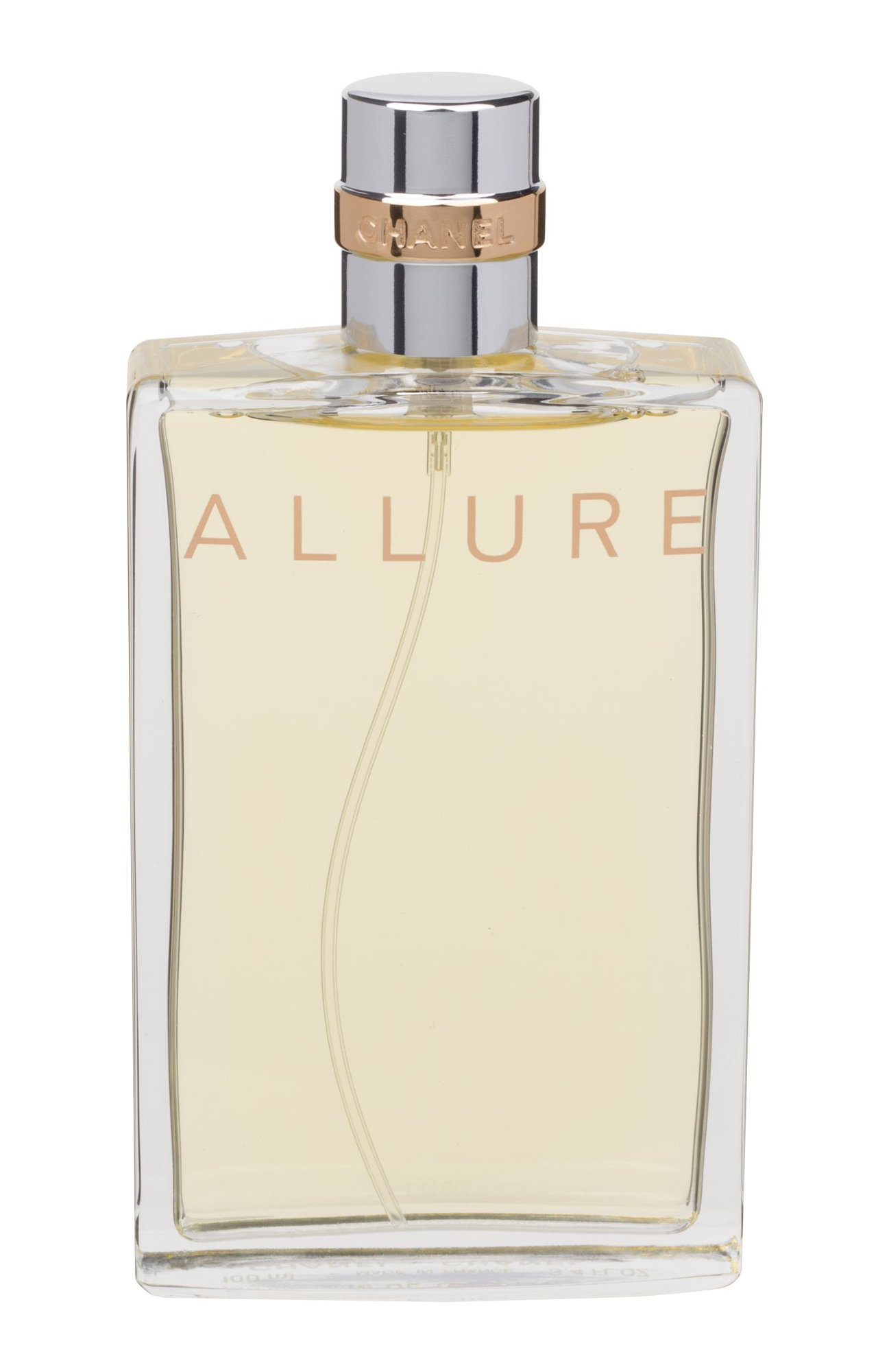 Chanel Allure EDT 100ml