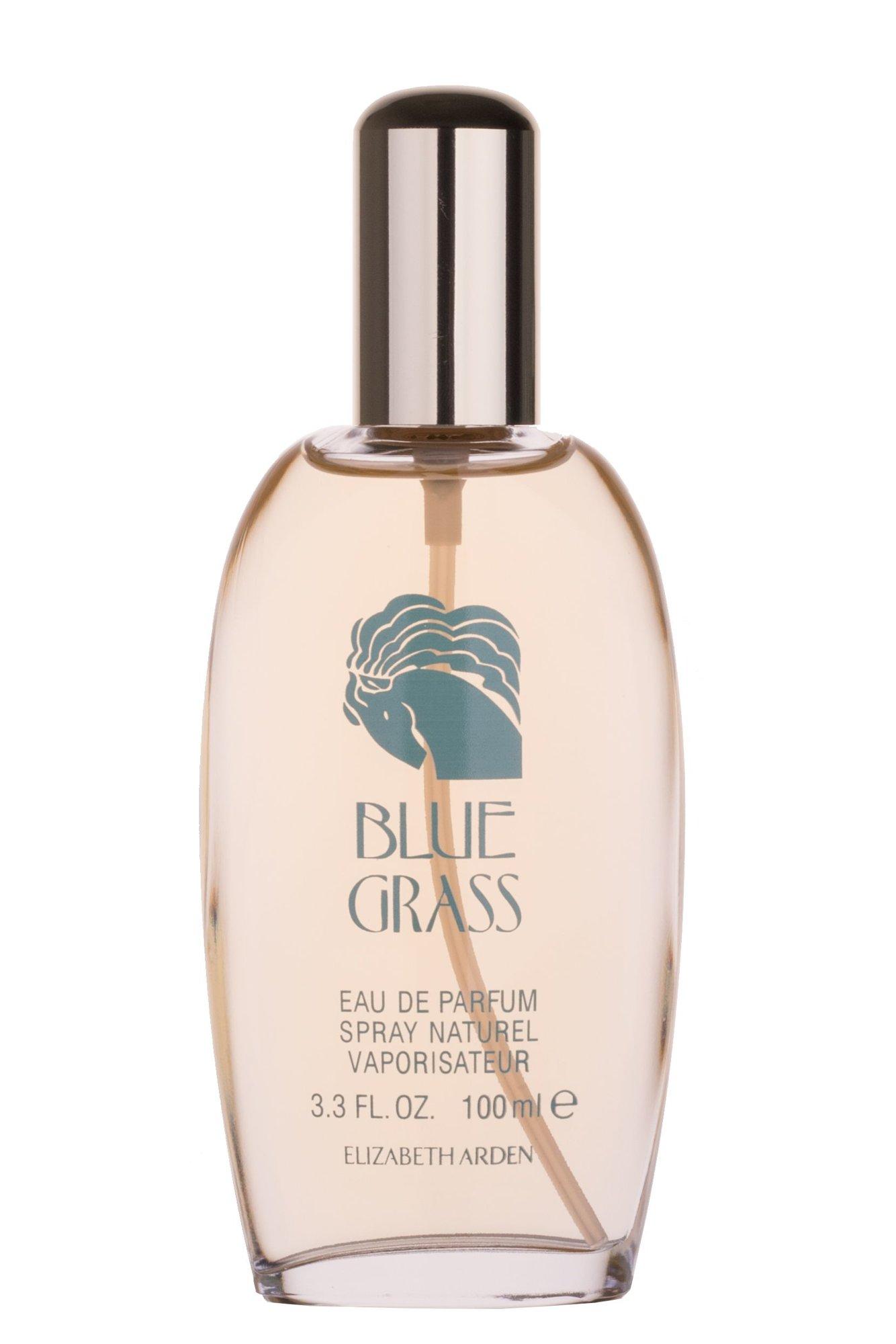 Kvepalai Elizabeth Arden Blue Grass