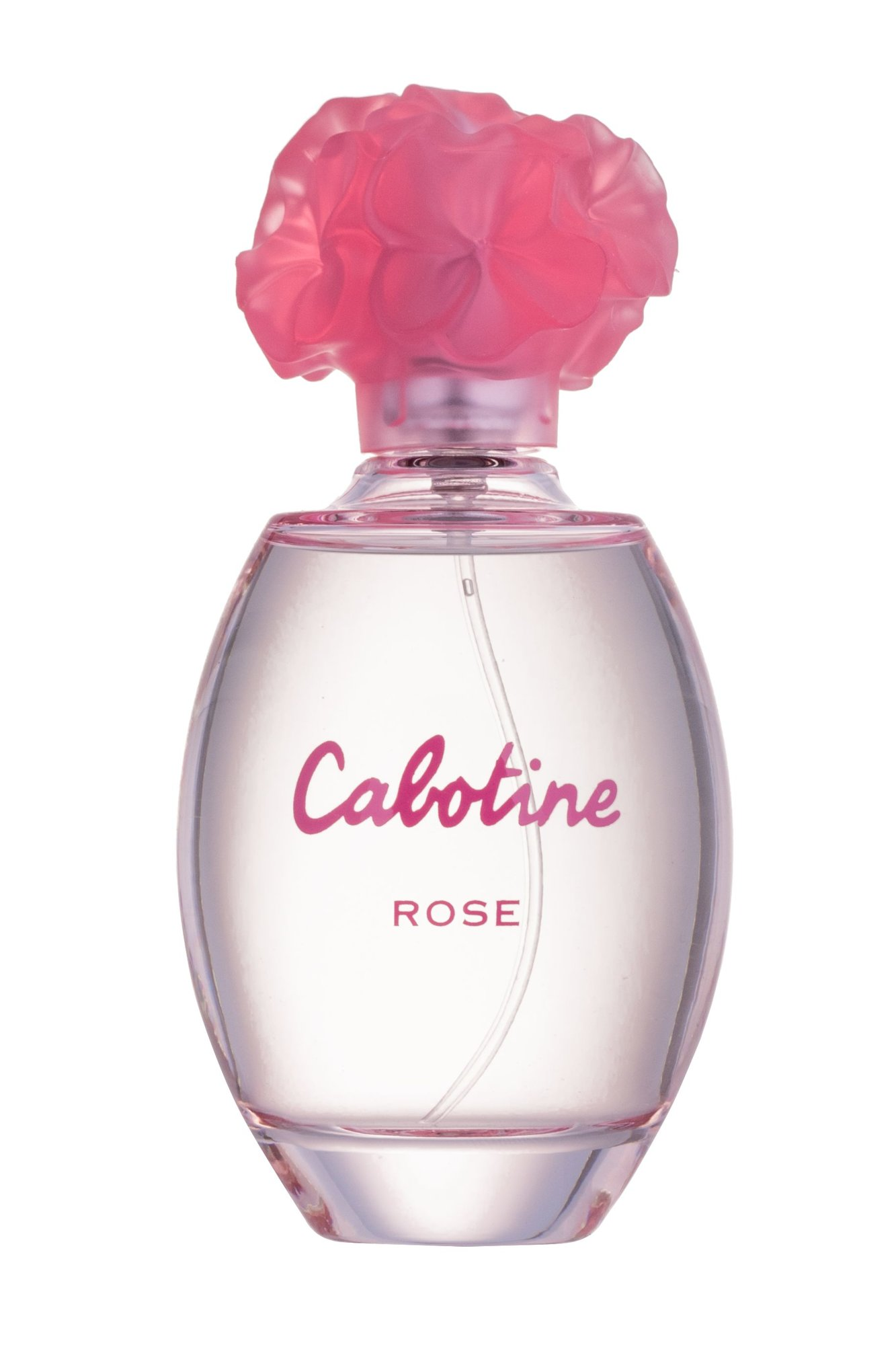 Gres Cabotine Rose EDT 100ml