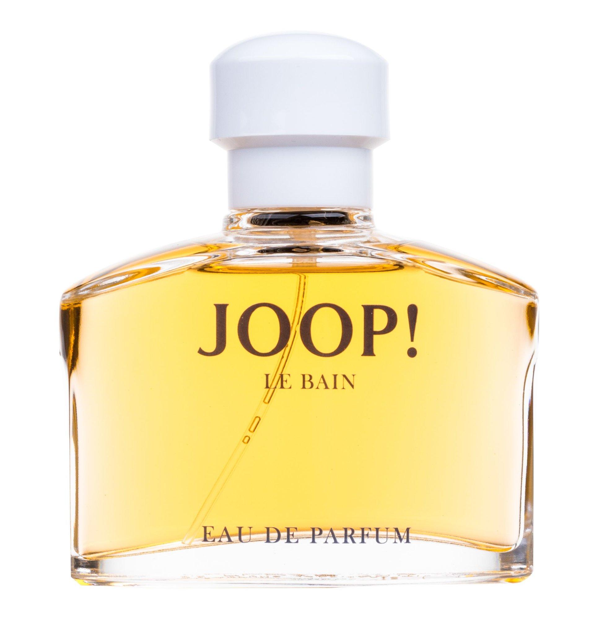 Kvepalai JOOP! Le Bain