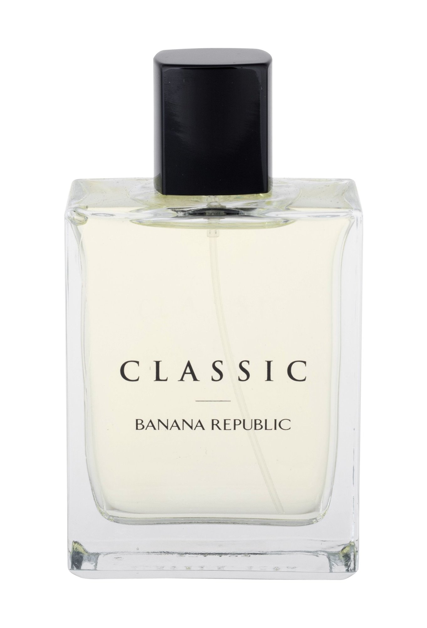 Banana Republic Classic EDT 125ml